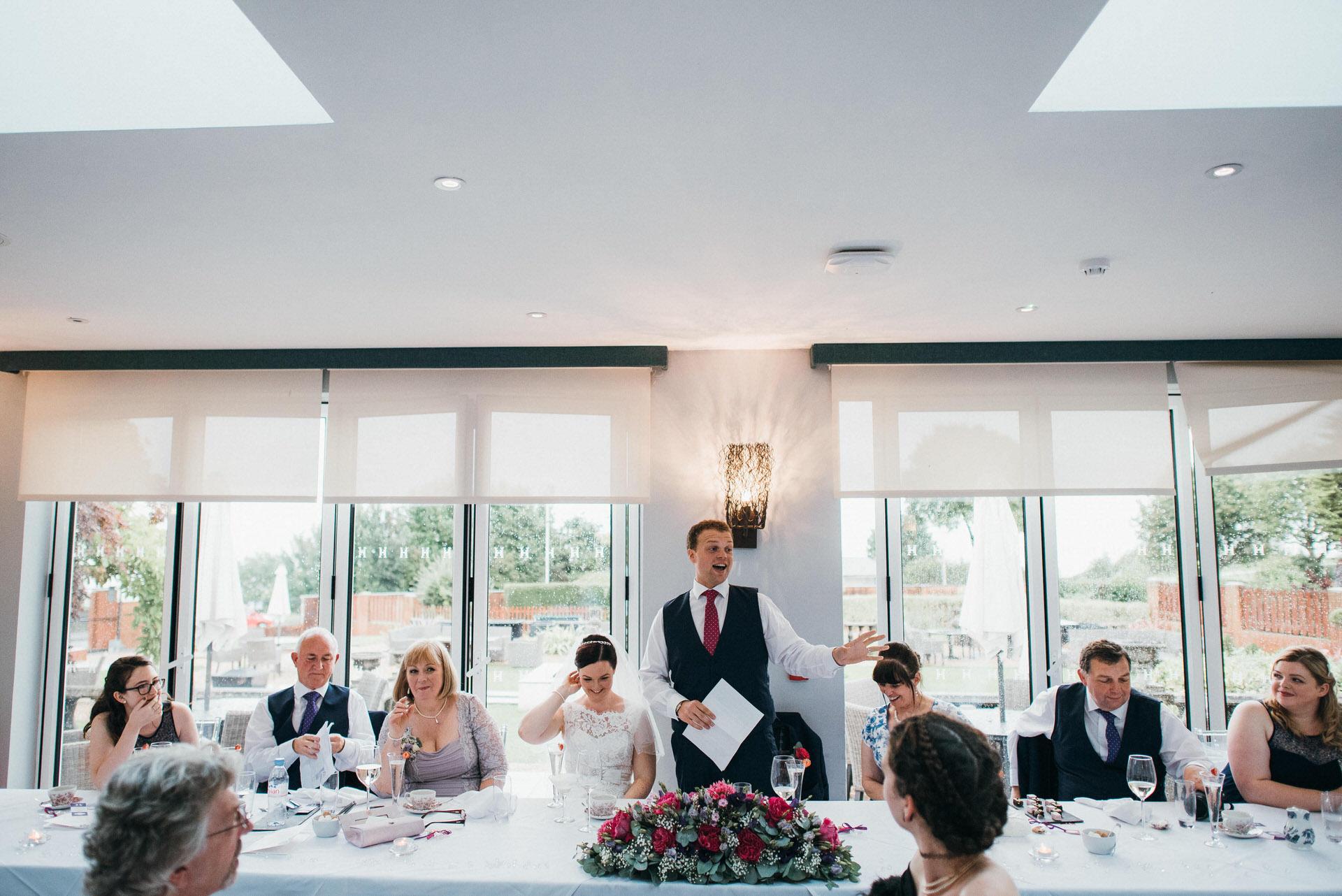 Penarth wedding photography siandan 068