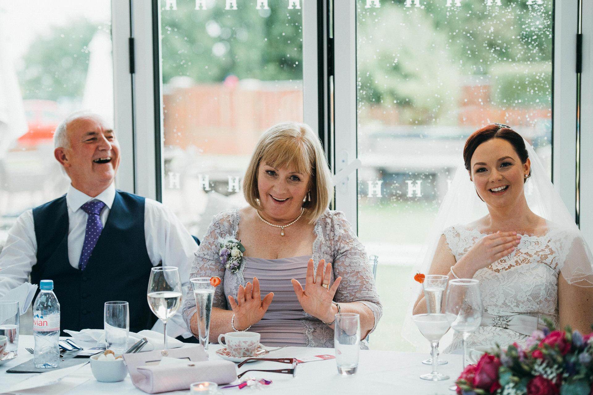Penarth wedding photography siandan 069