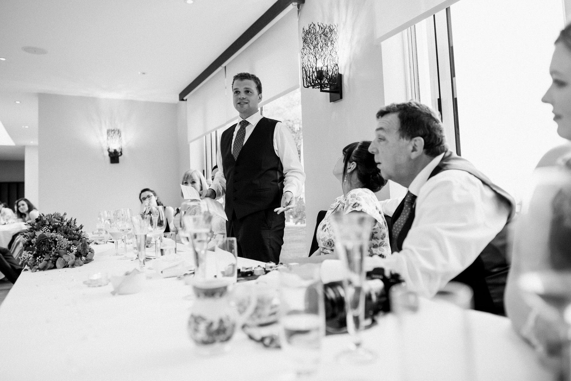 Penarth wedding photography siandan 071