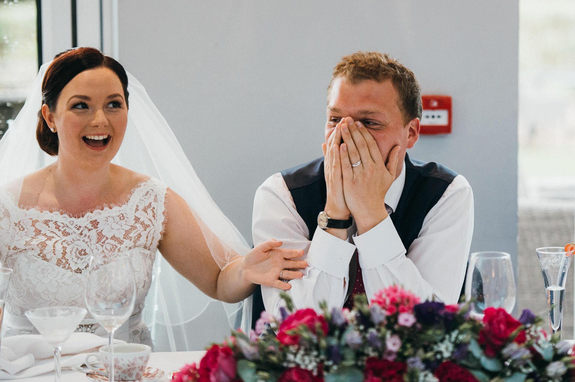 Penarth wedding photography siandan 078