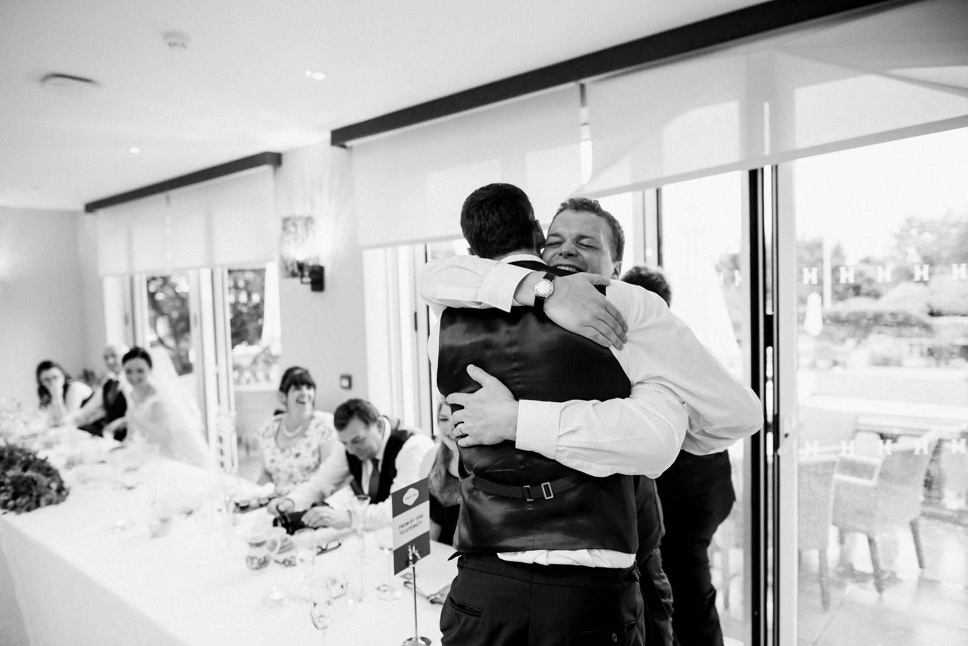 Penarth wedding photography siandan 083