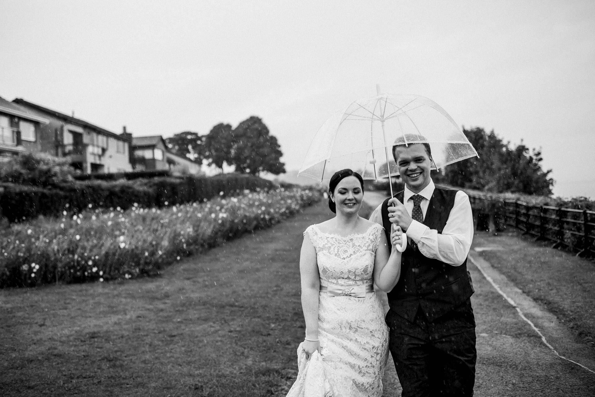 Penarth wedding photography siandan 084