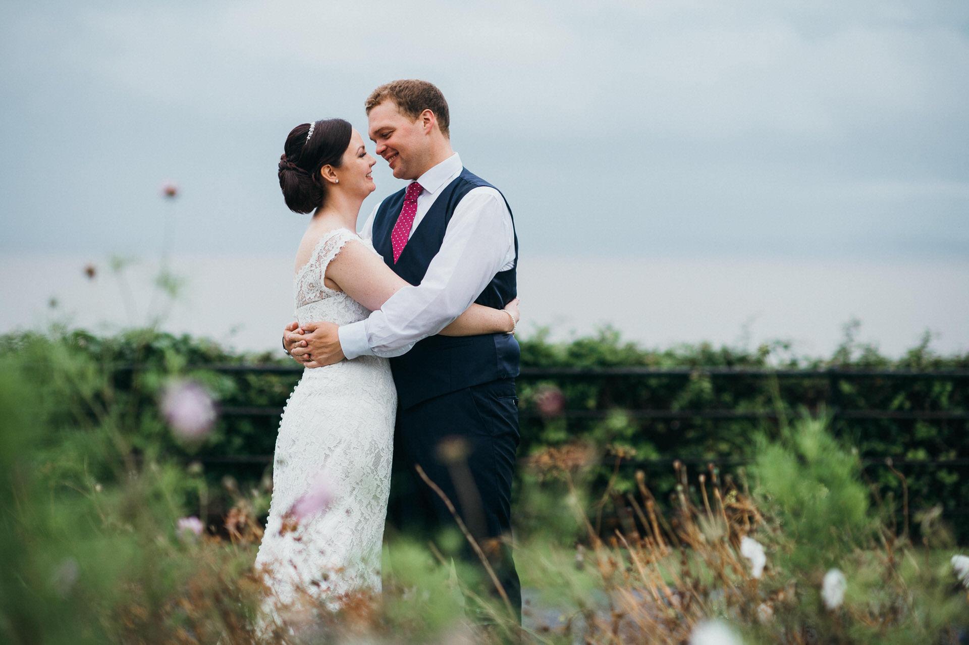 Penarth wedding photography siandan 086