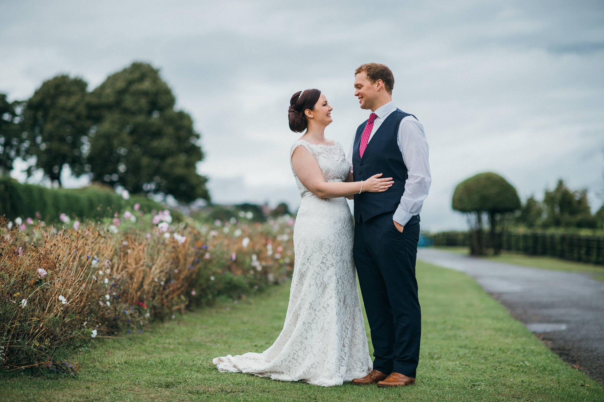 Penarth wedding photography siandan 087