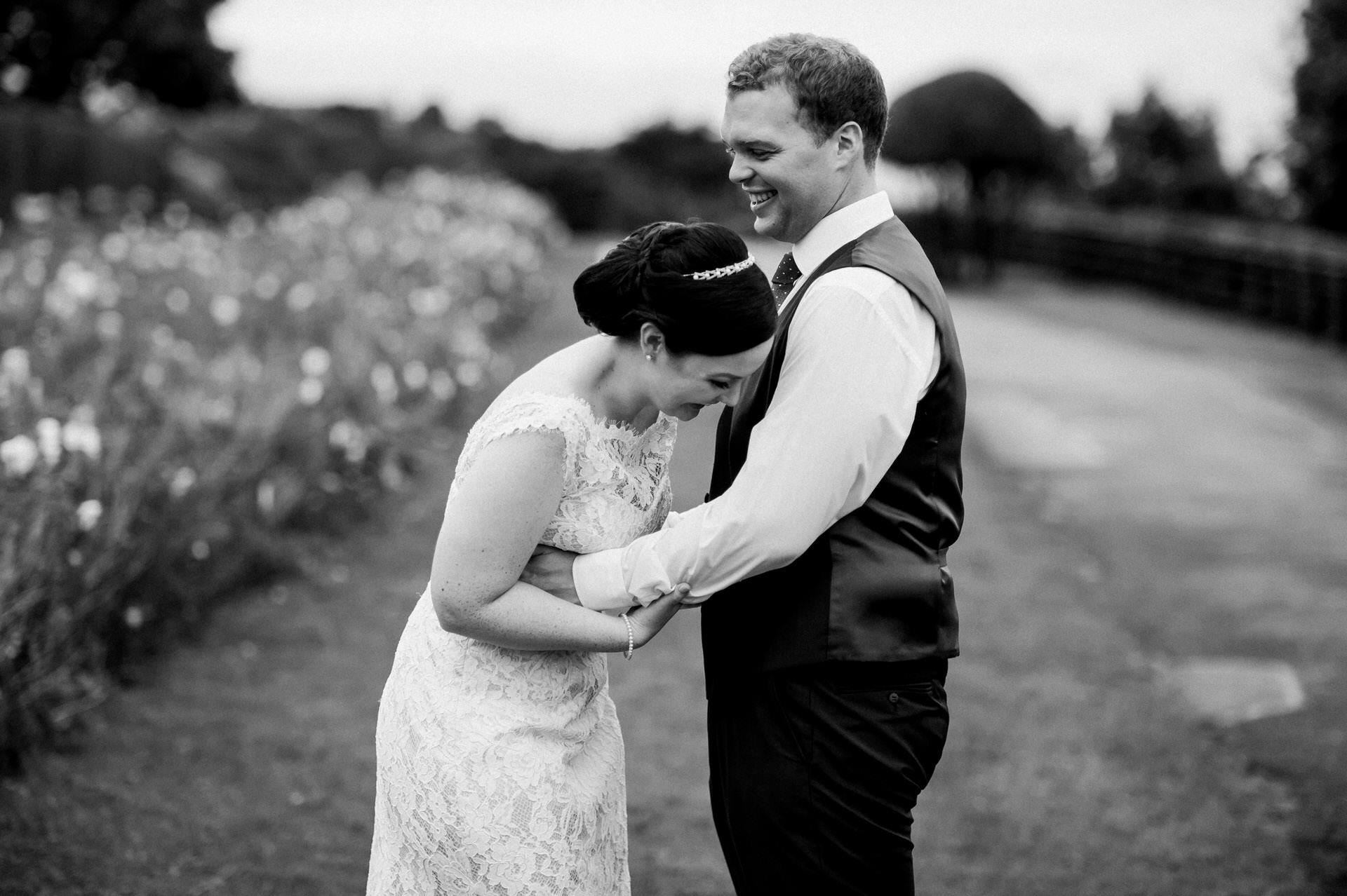 Penarth wedding photography siandan 089