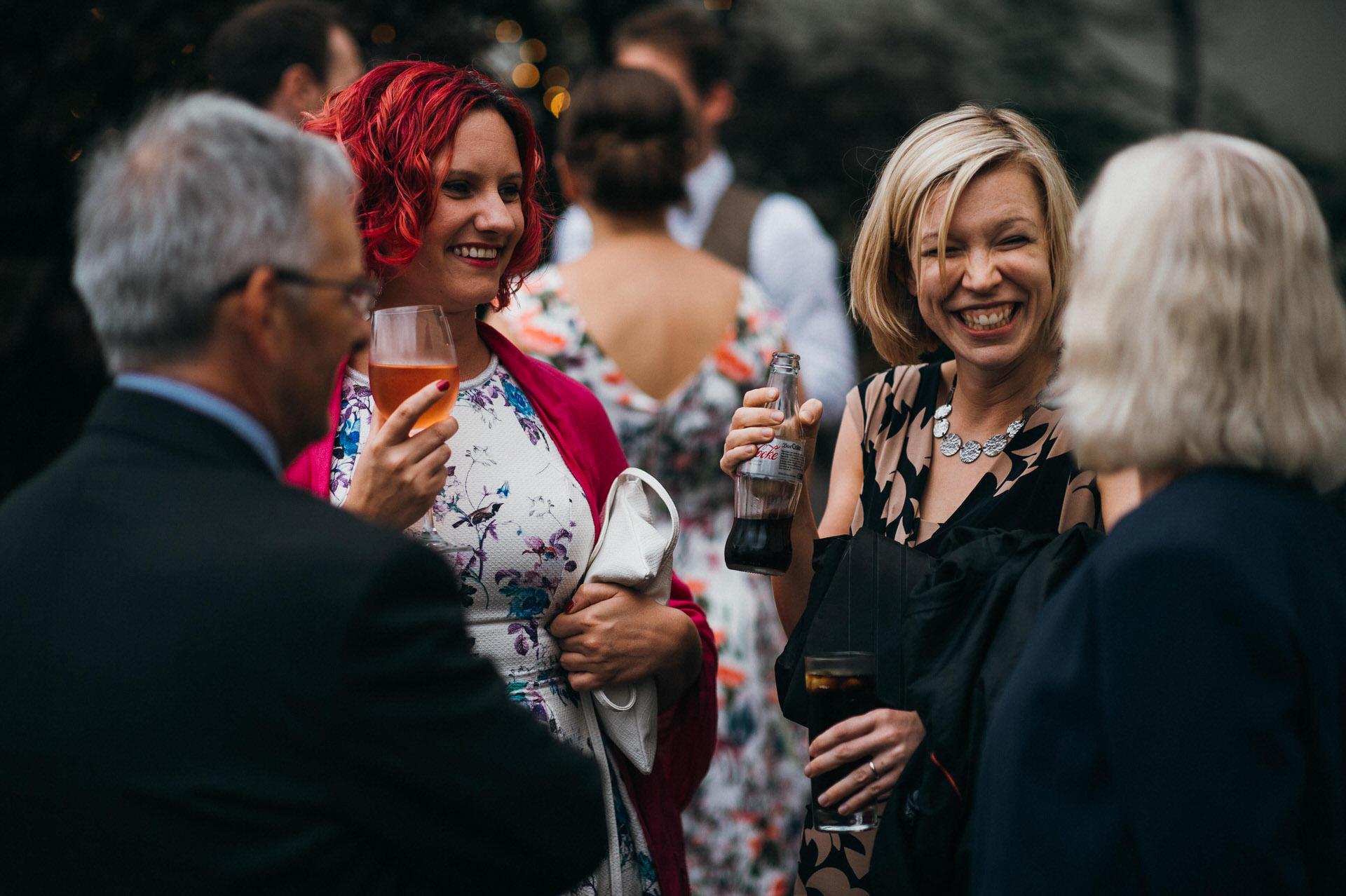Penarth wedding photography siandan 091