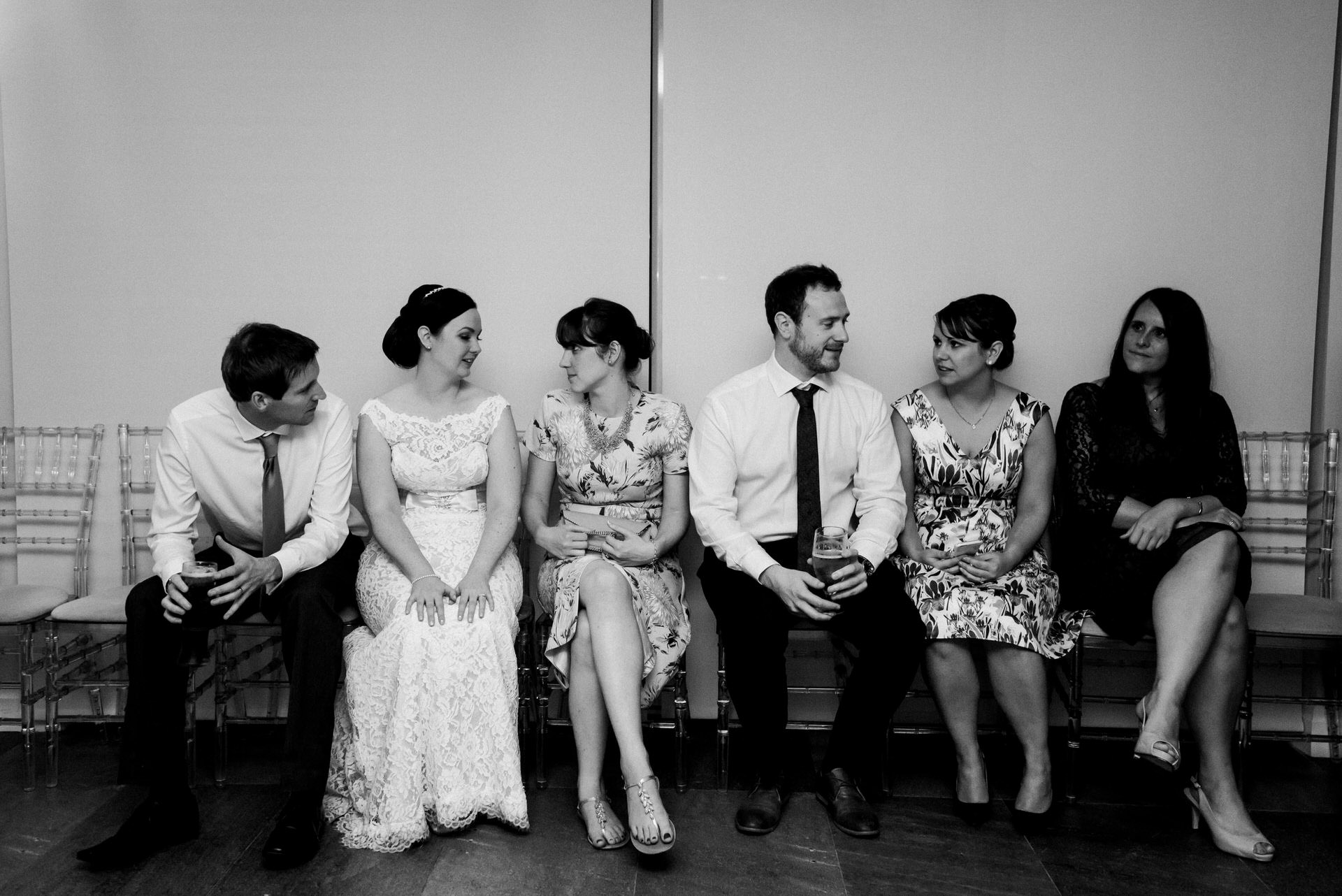 Penarth wedding photography siandan 092