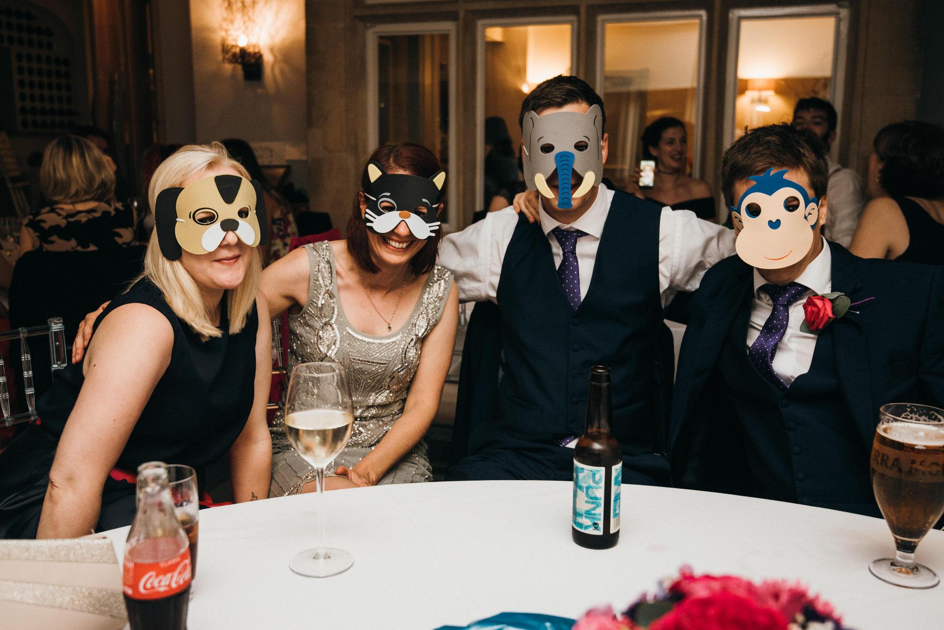 Penarth wedding photography siandan 093