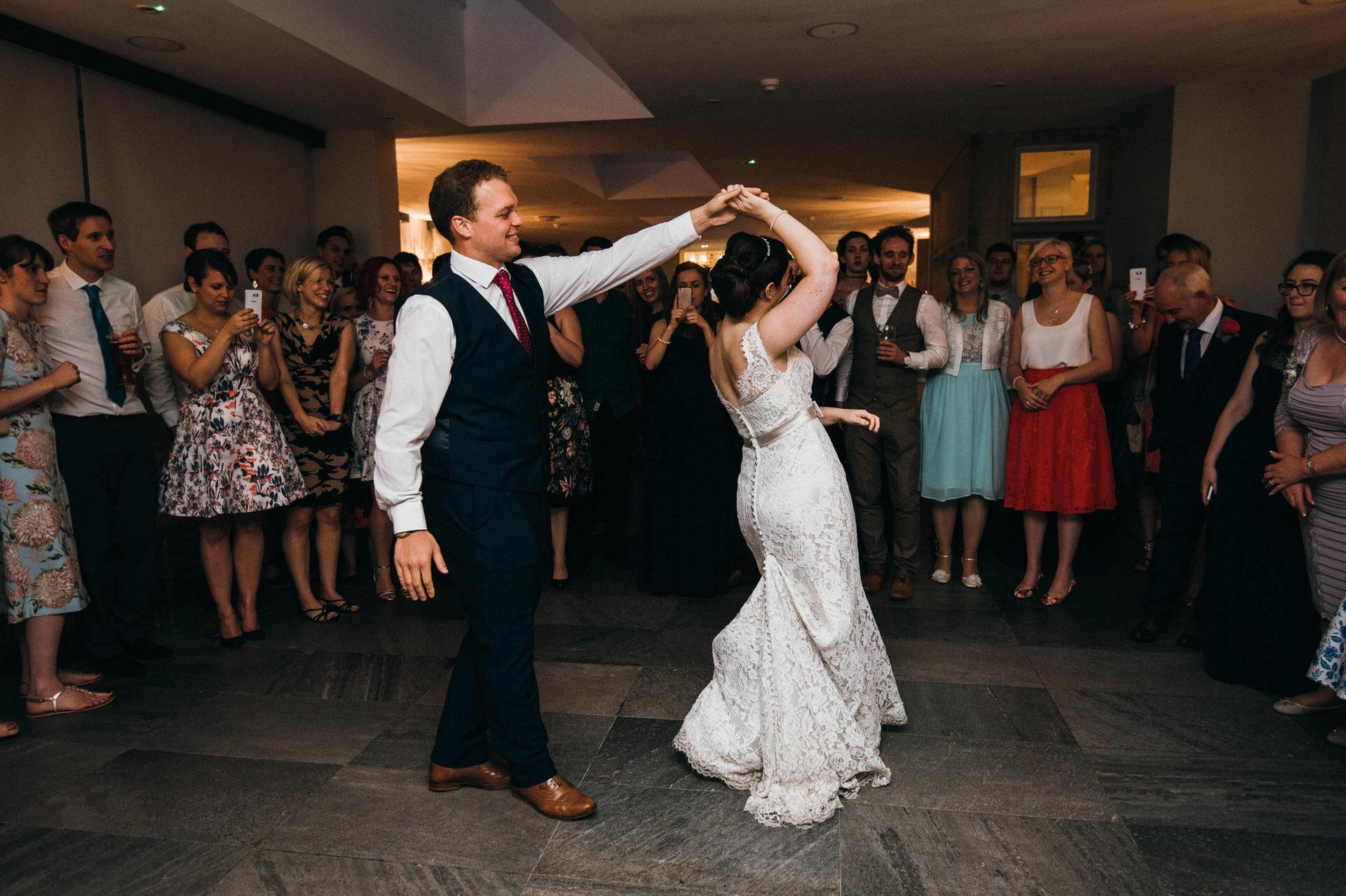 Penarth wedding photography siandan 094