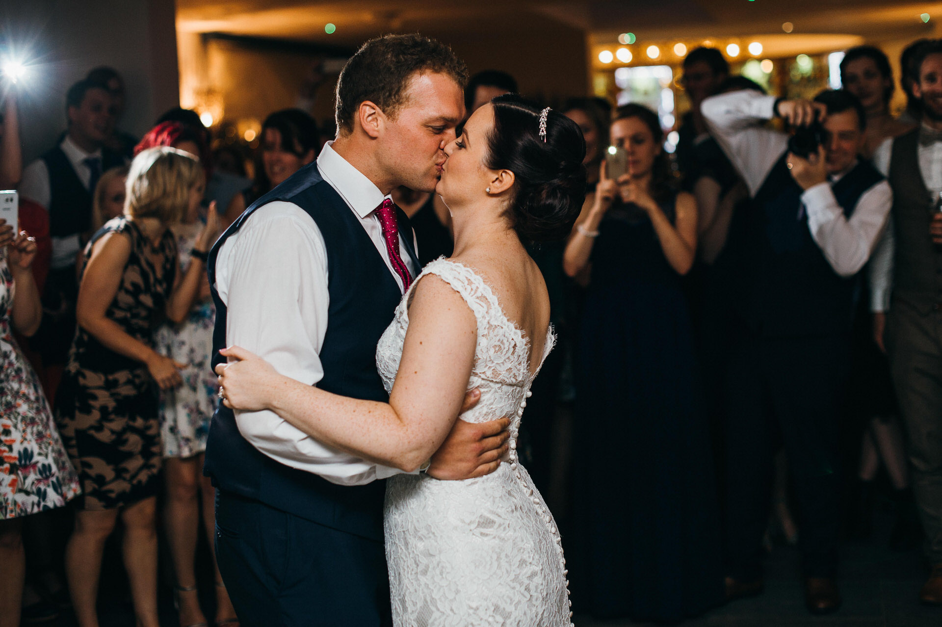 Penarth wedding photography siandan 095