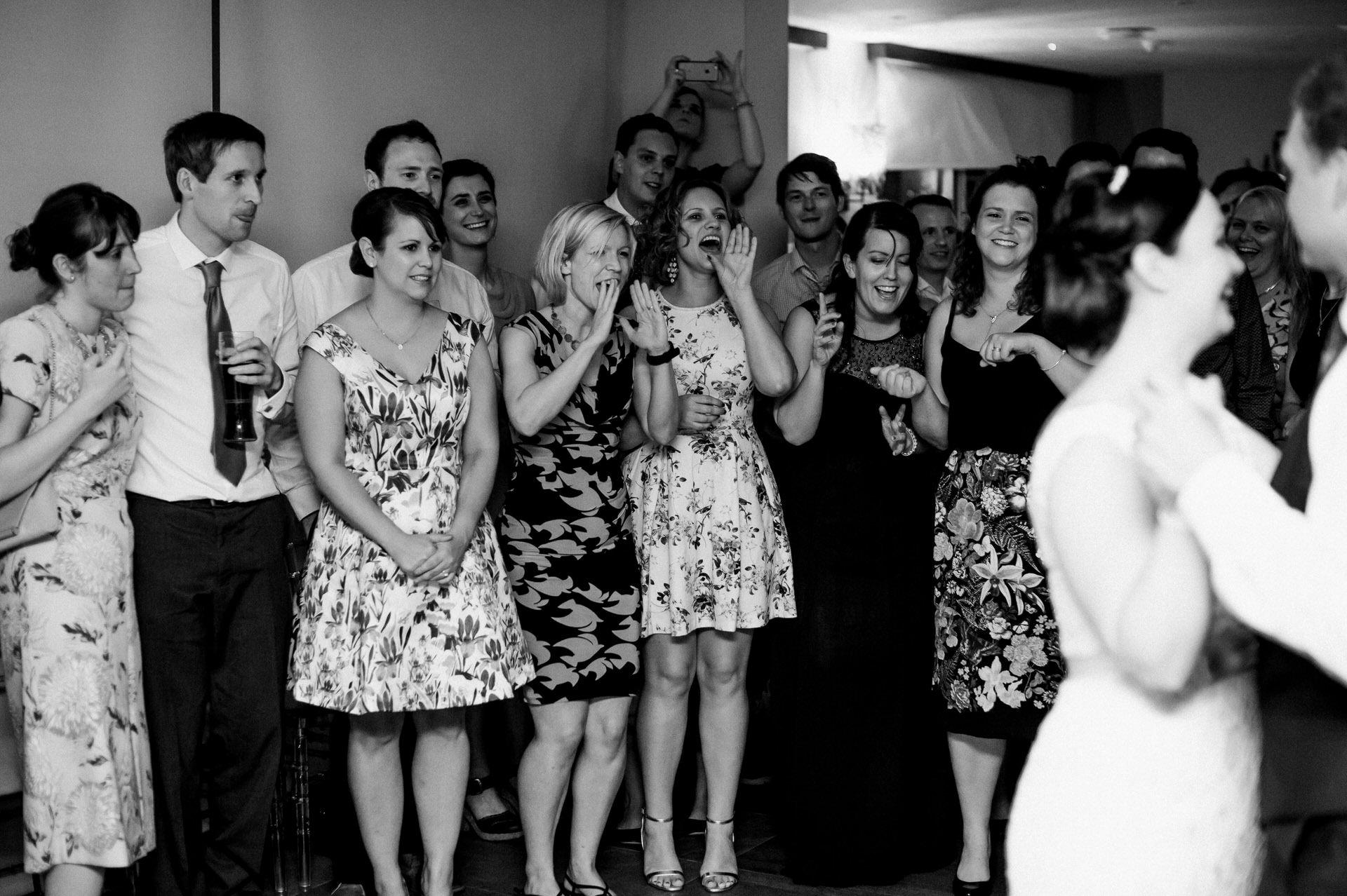 Penarth wedding photography siandan 096