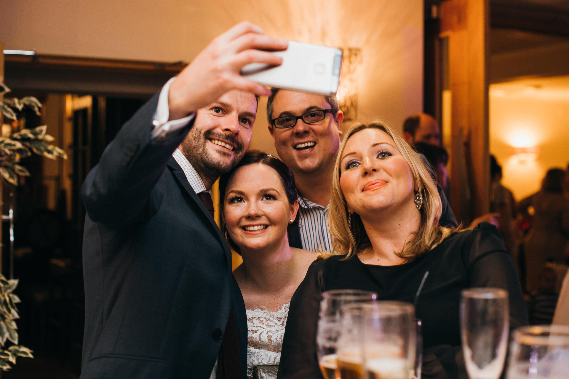 Penarth wedding photography siandan 099