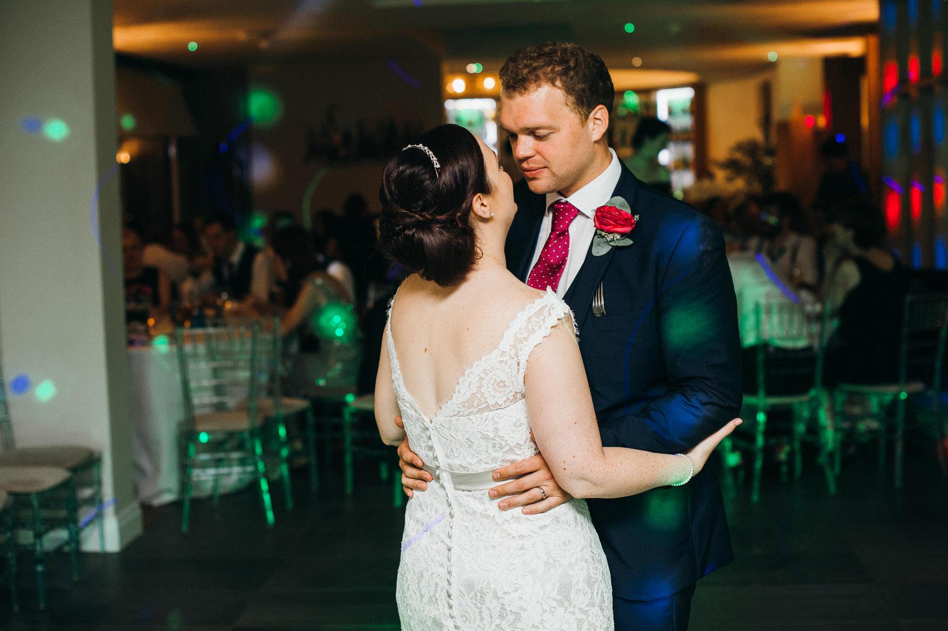 Penarth wedding photography siandan 104