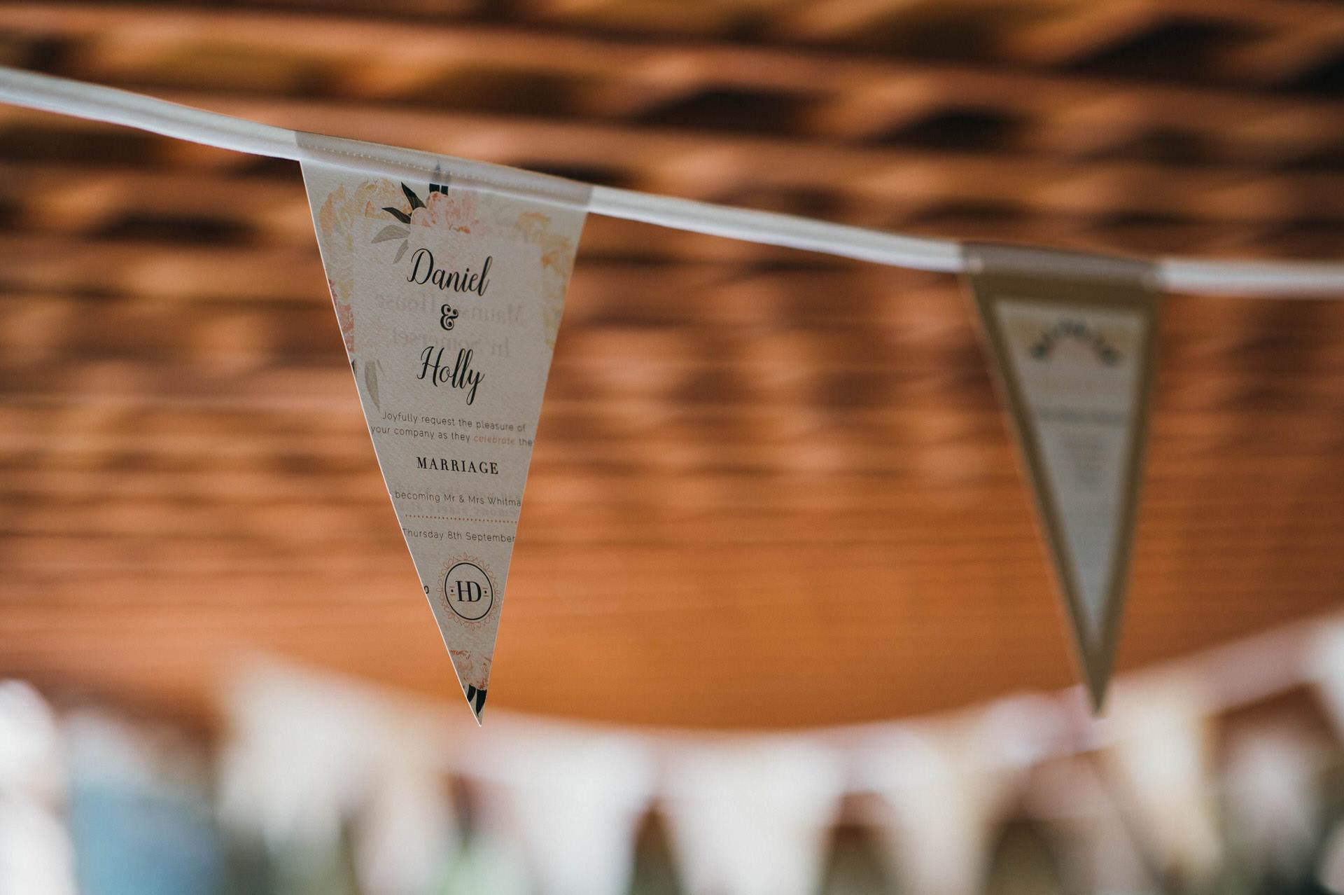 Maunsel house wedding photography 03 wedding details