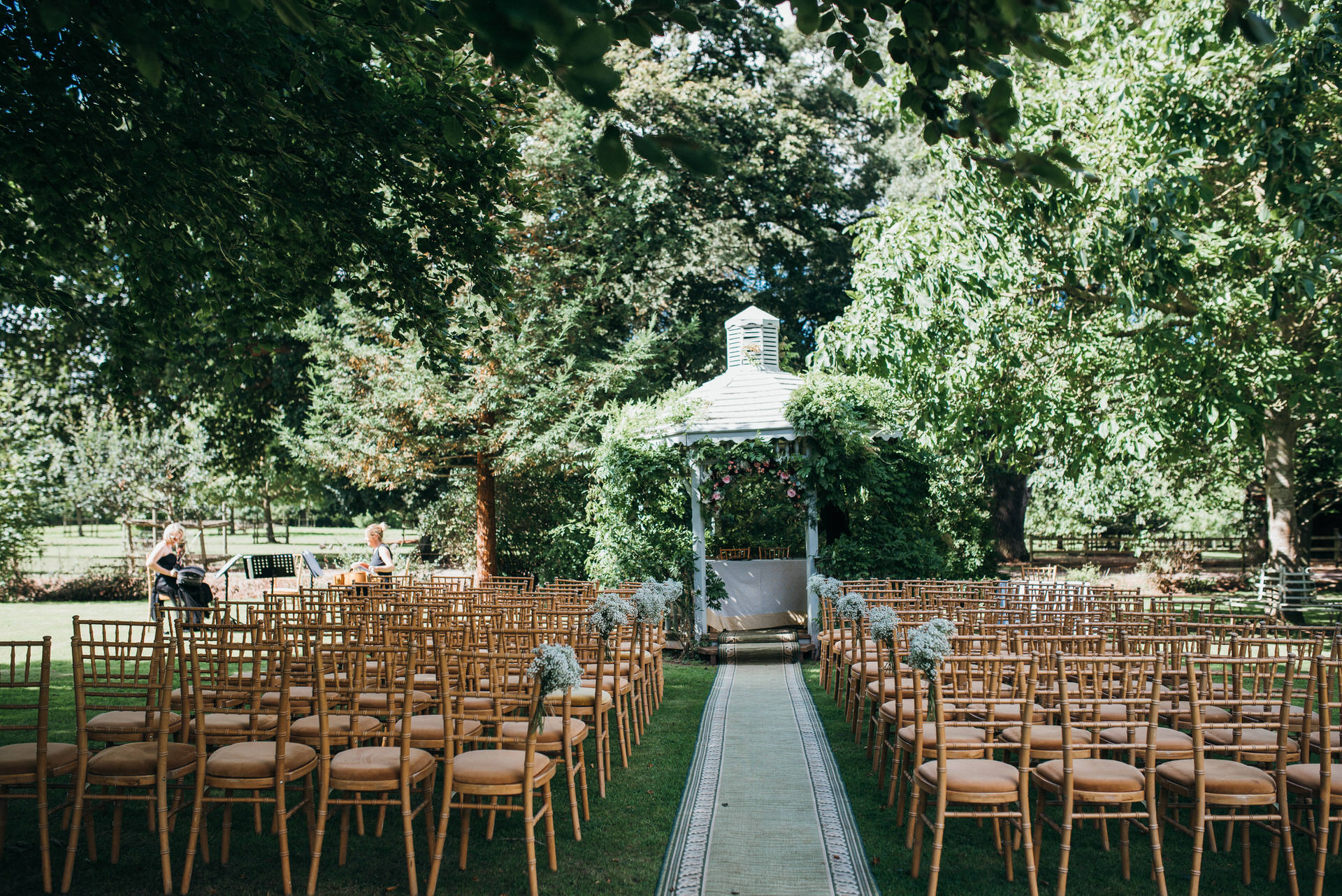 Maunsel house wedding photography 04