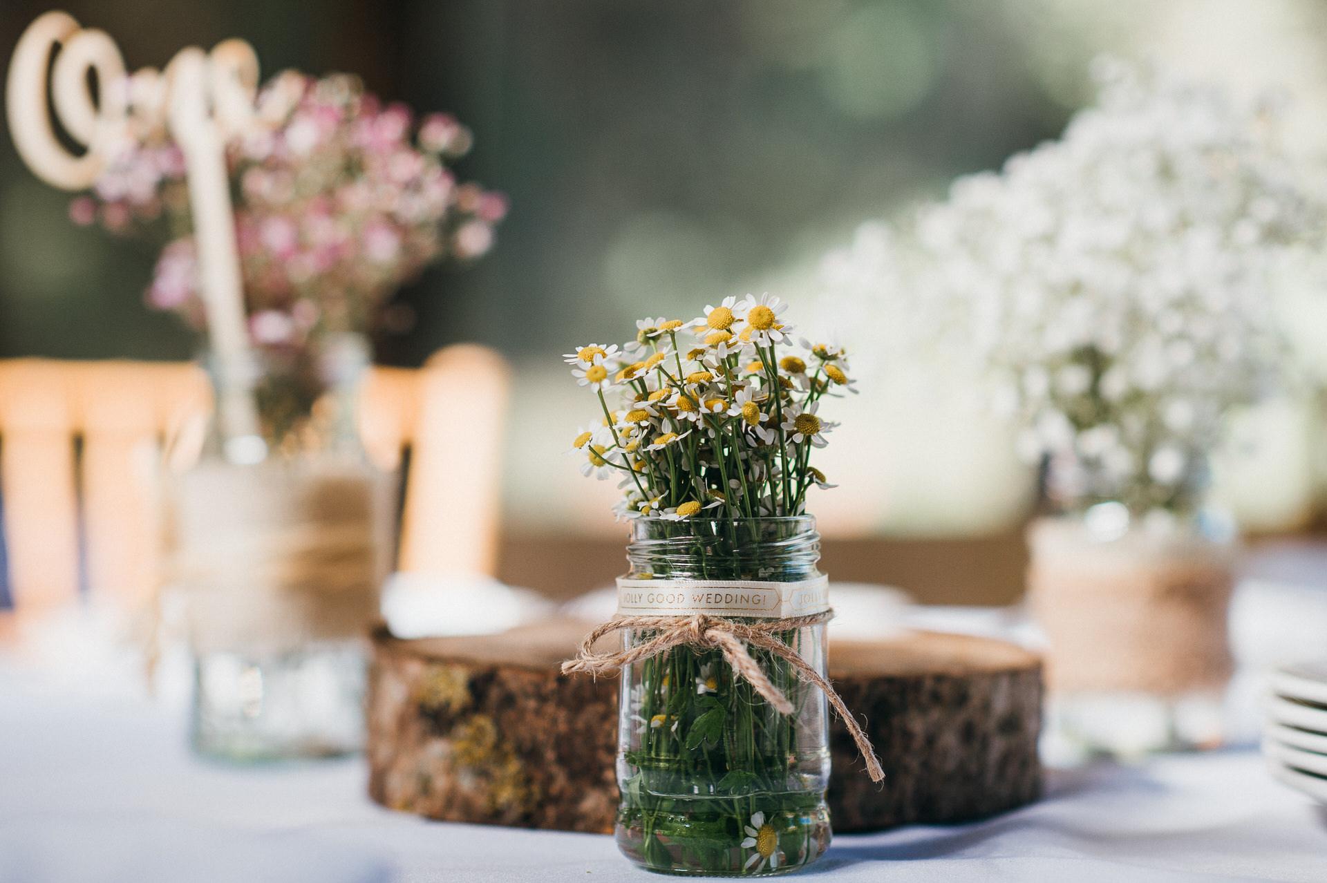 Maunsel house wedding photography 05 wedding details