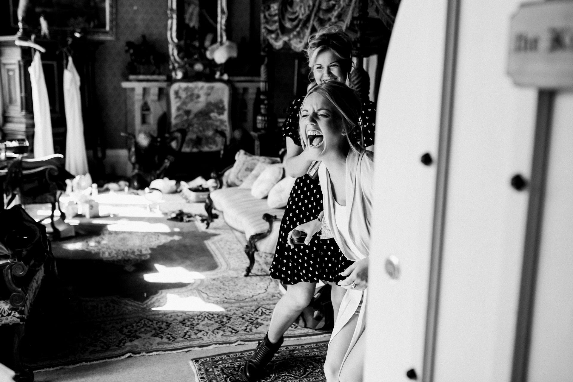 Maunsel house wedding photography 12
