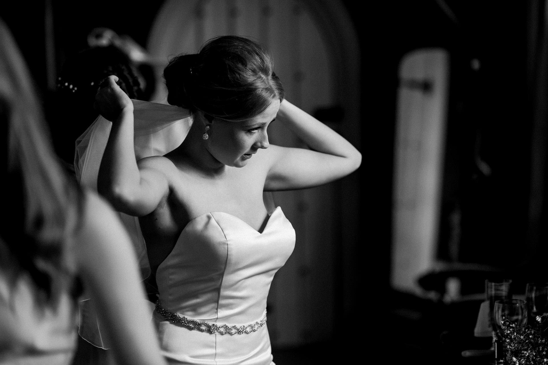 Maunsel house wedding photography 13