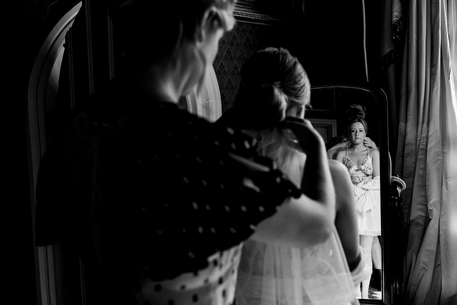 Maunsel house wedding photography 14