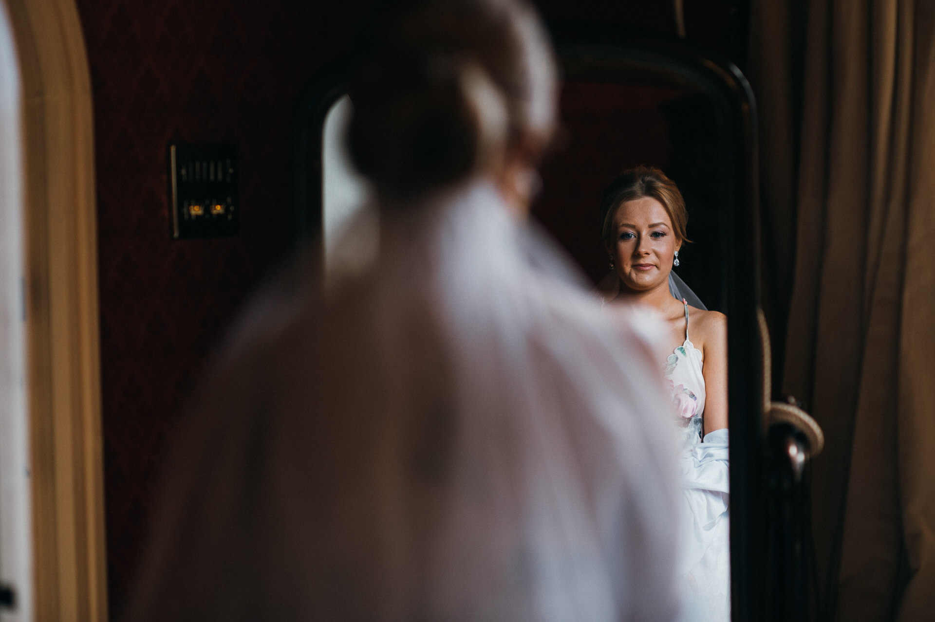 Maunsel house wedding photography 15