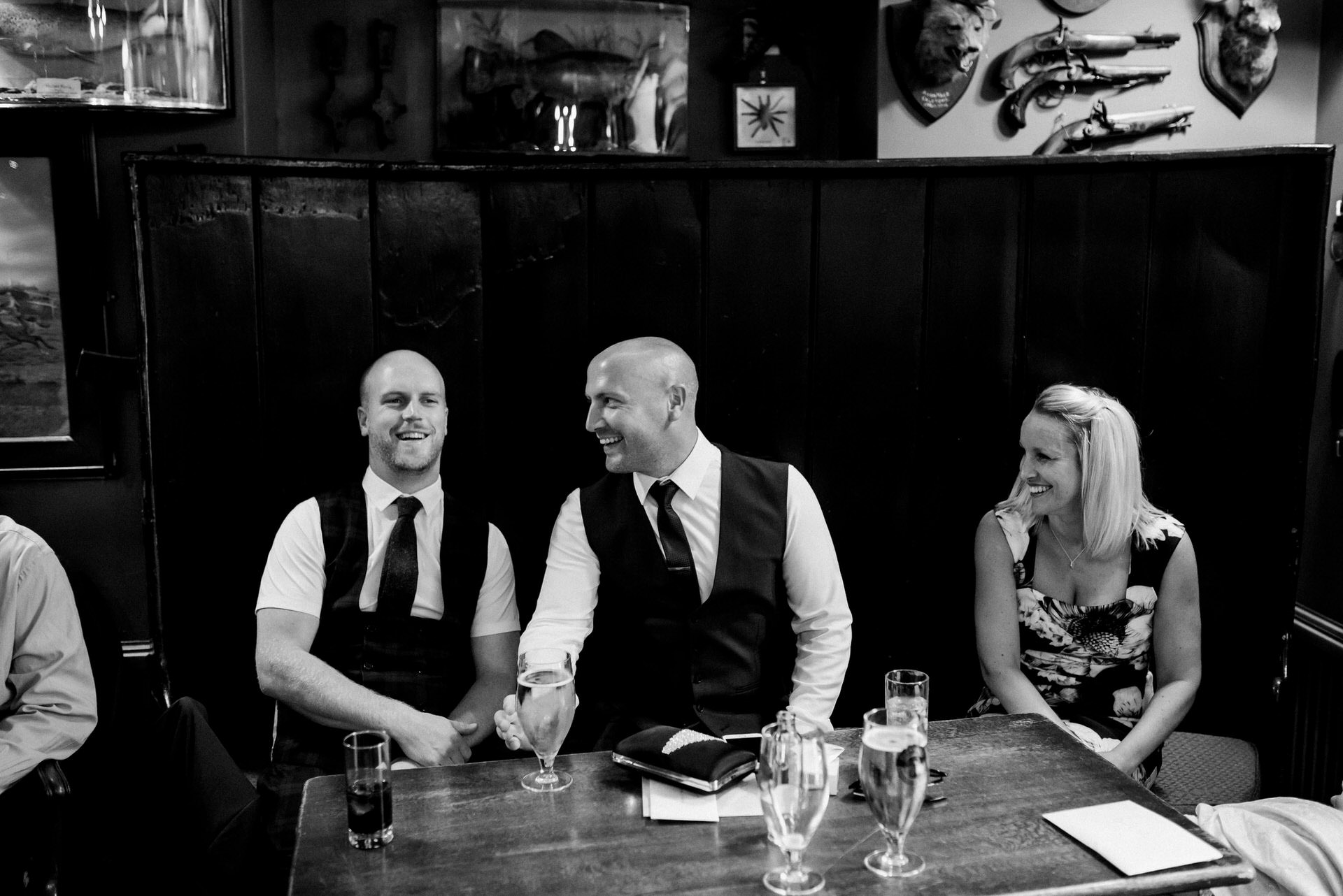 Maunsel house wedding photography 16