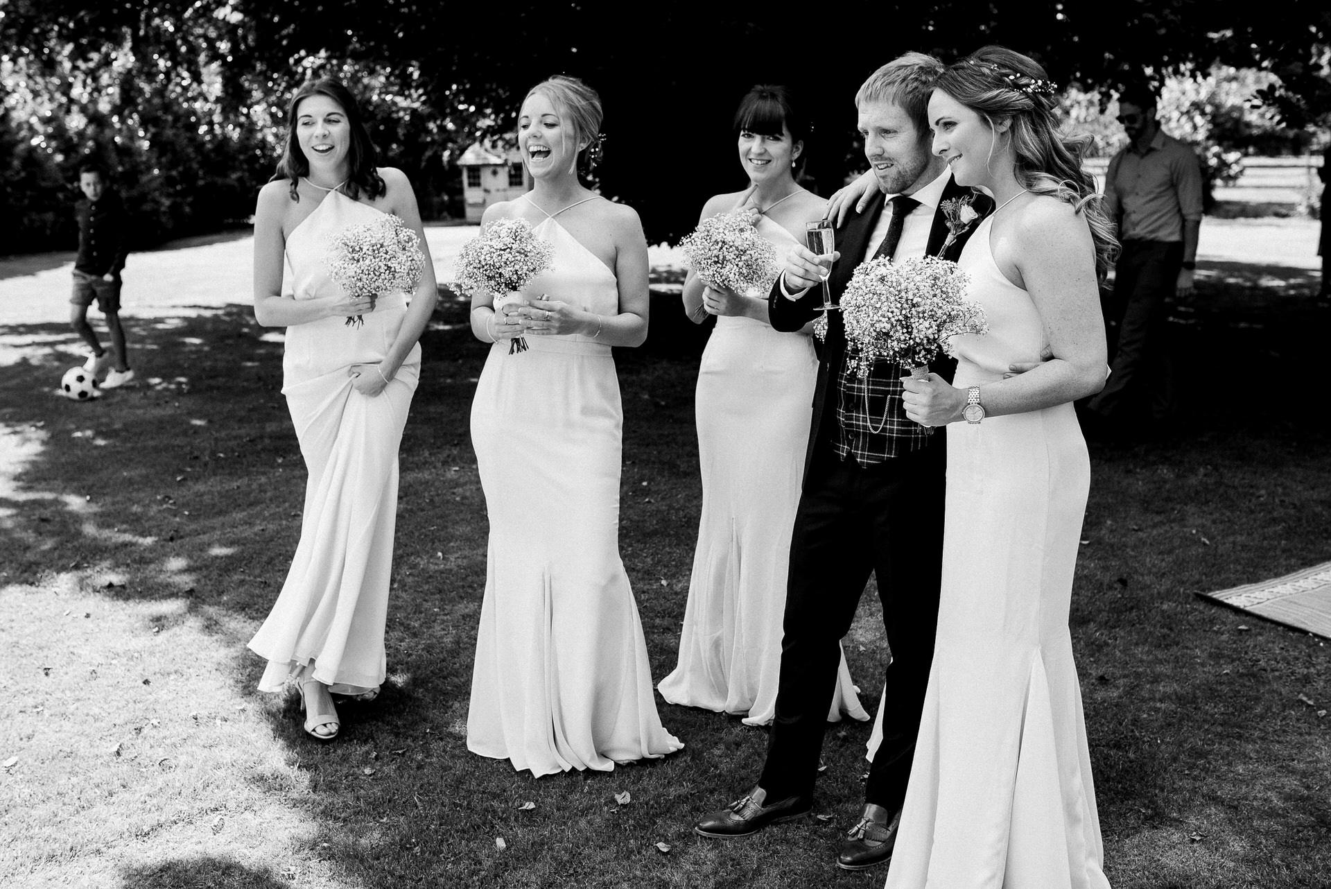 Maunsel house wedding photography 26