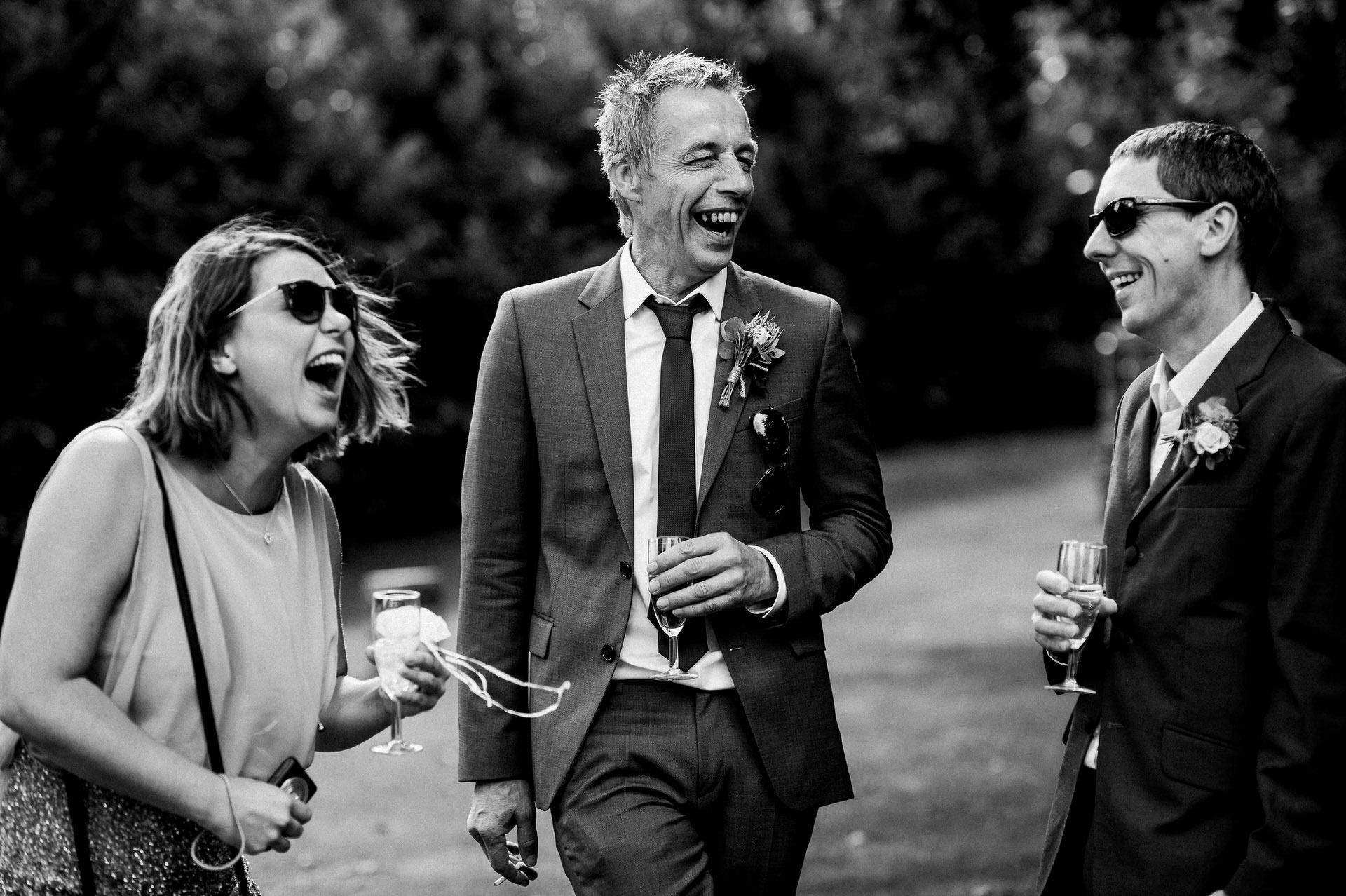 Maunsel house wedding photography 27