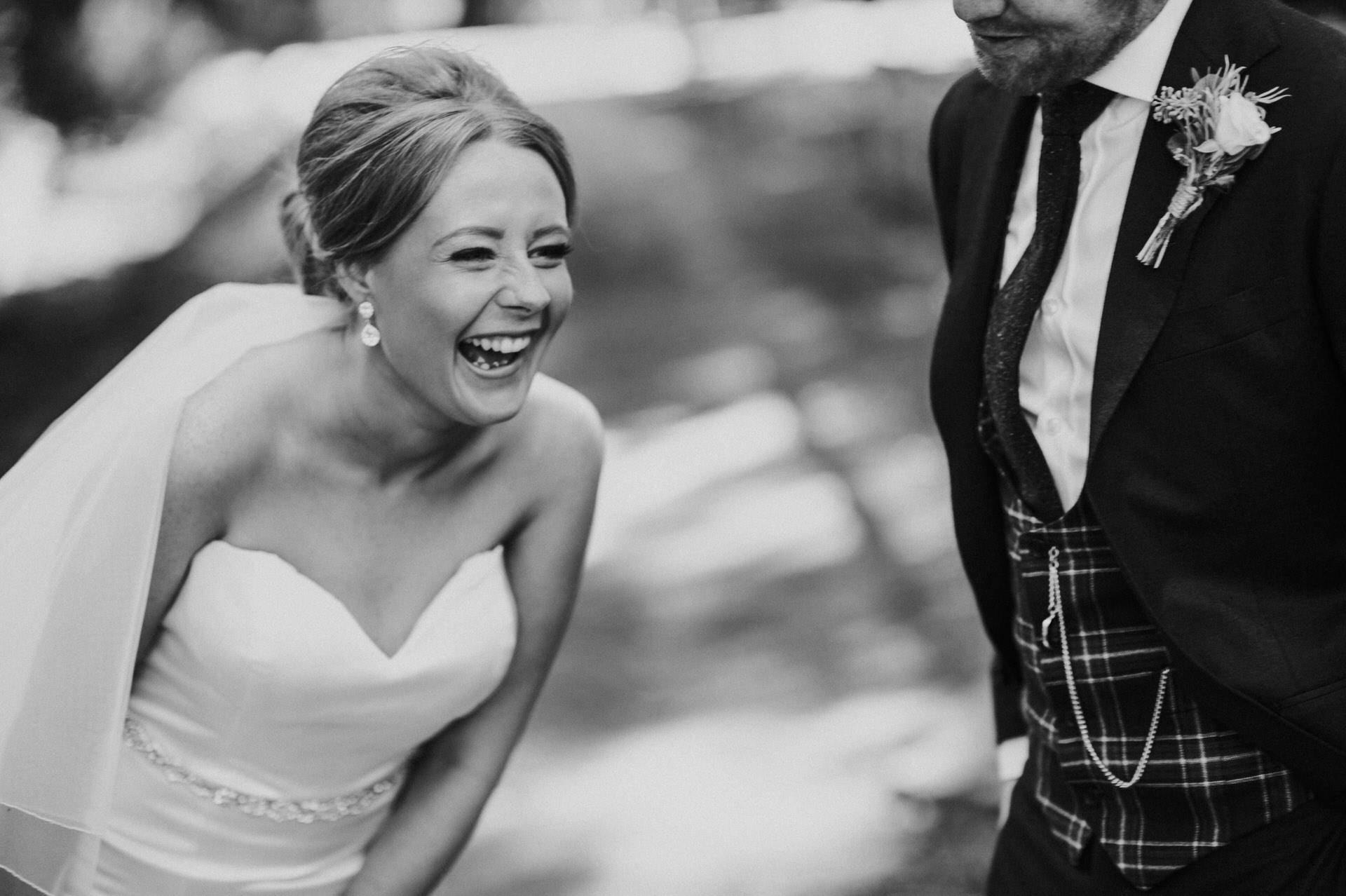 Maunsel house wedding photography 29 wedding portrait