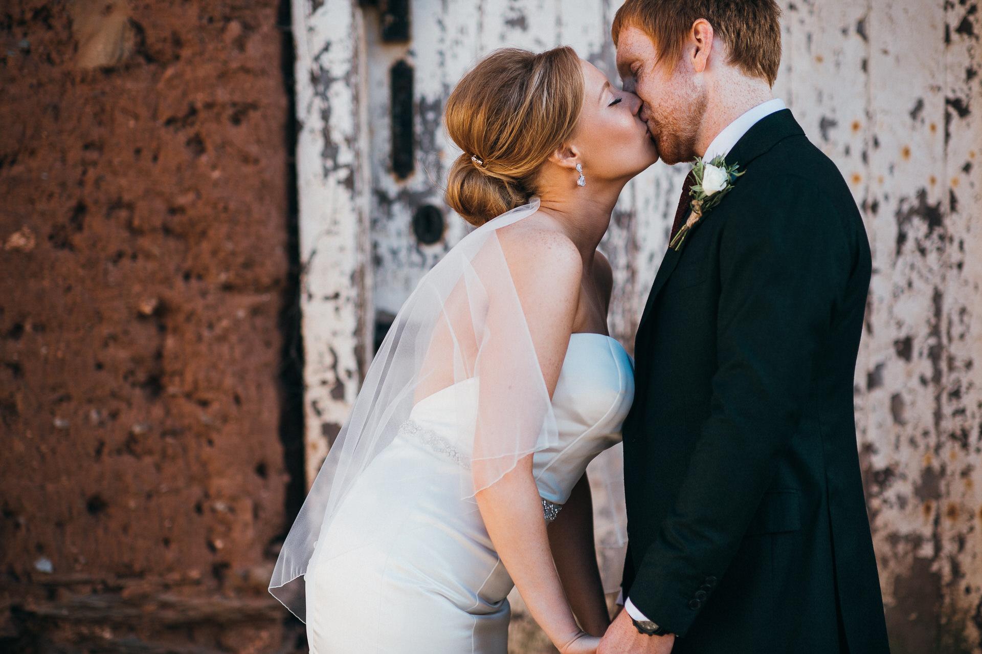 Maunsel house wedding photography 33 wedding portrait