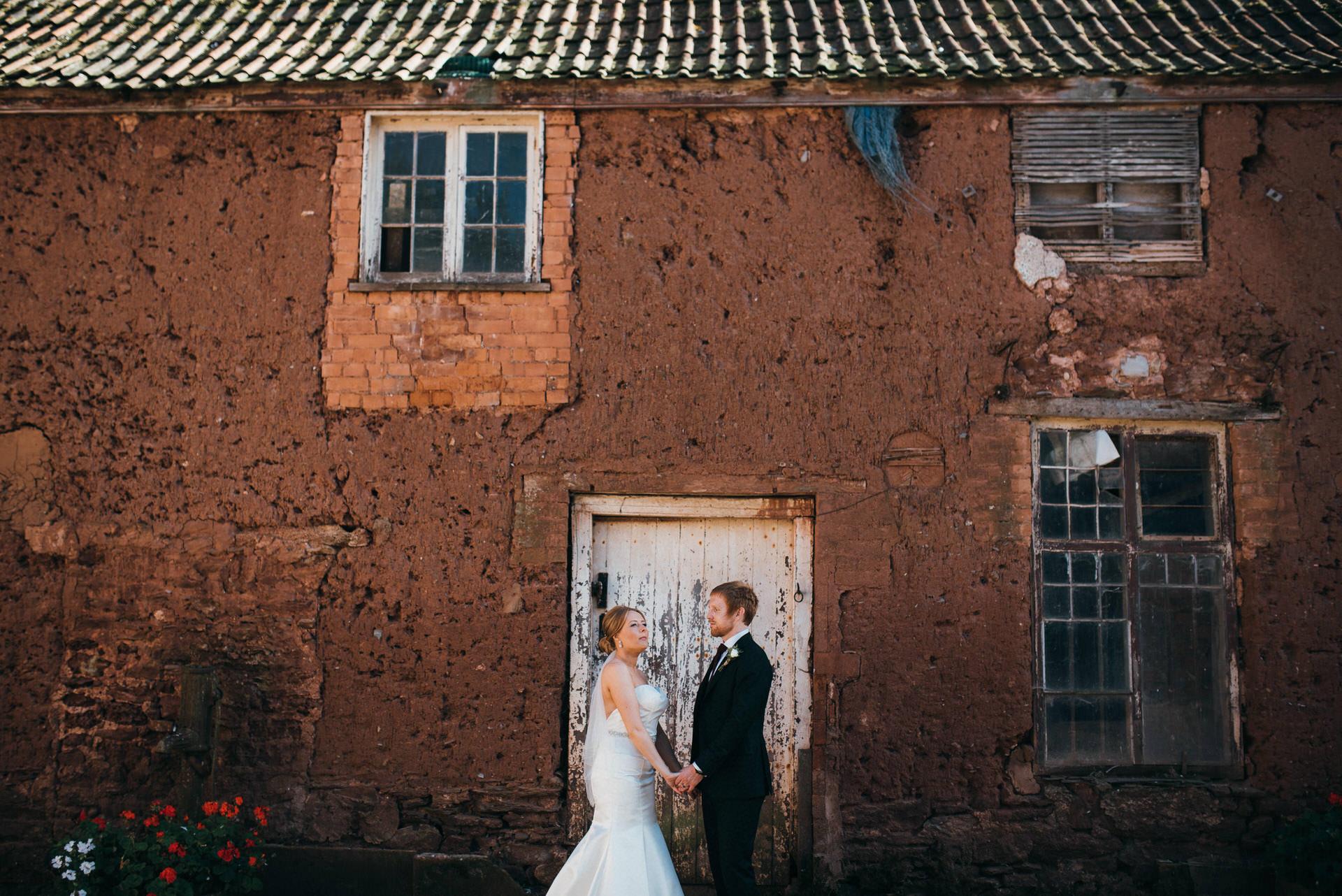 Maunsel house wedding photography 34 wedding portrait