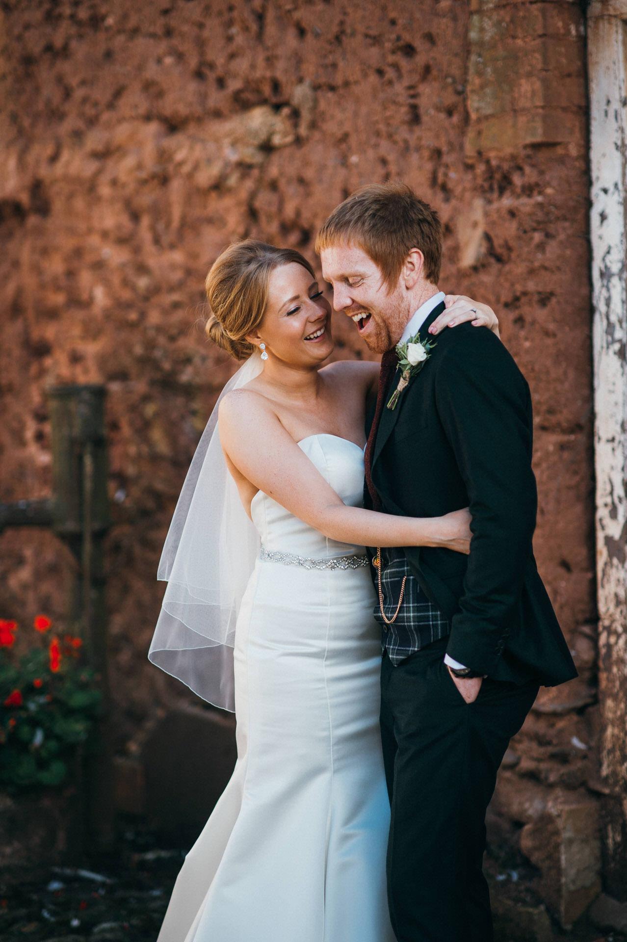 Maunsel house wedding photography 35 wedding portrait
