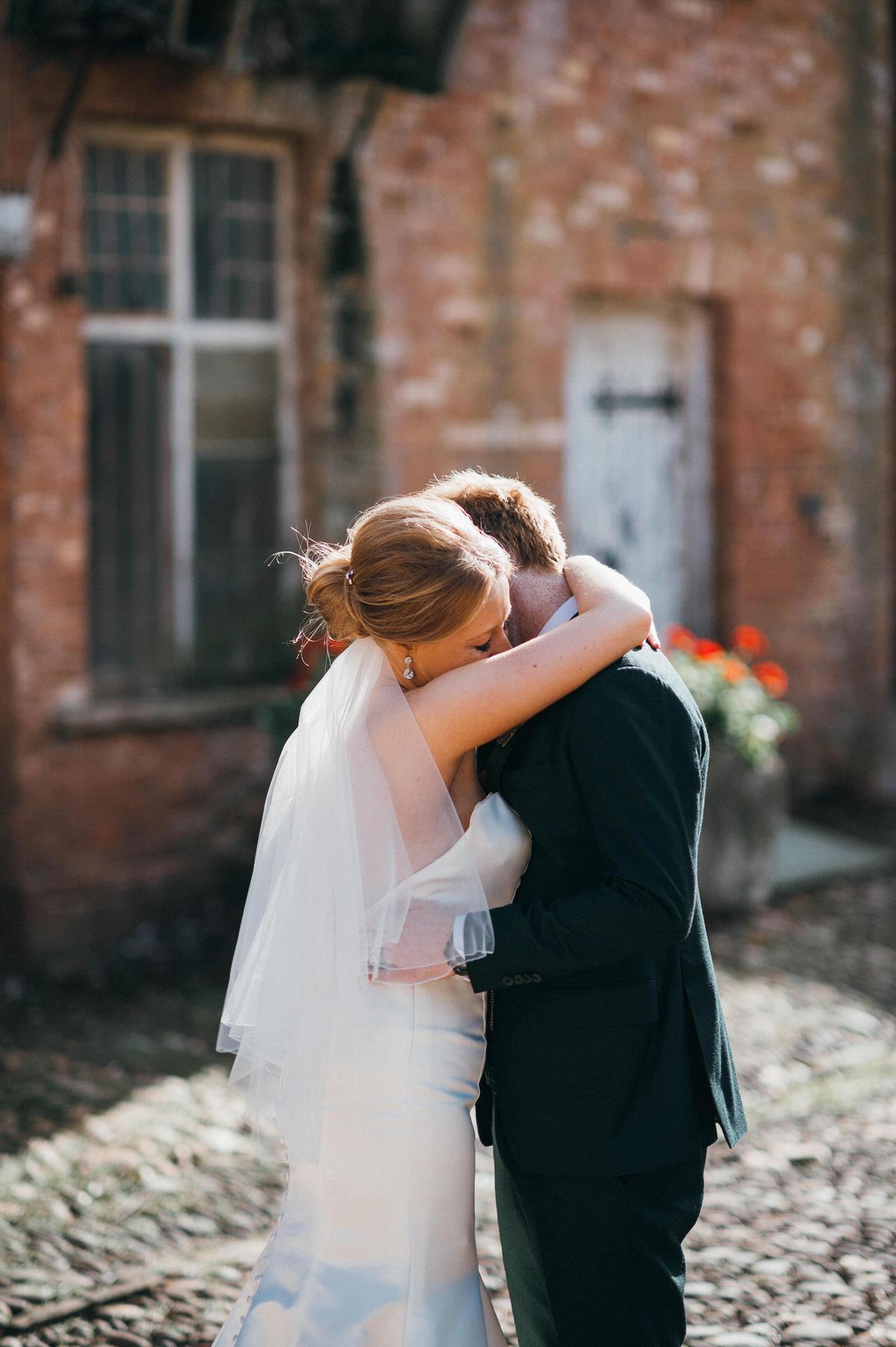 Maunsel house wedding photography 36 wedding portrait