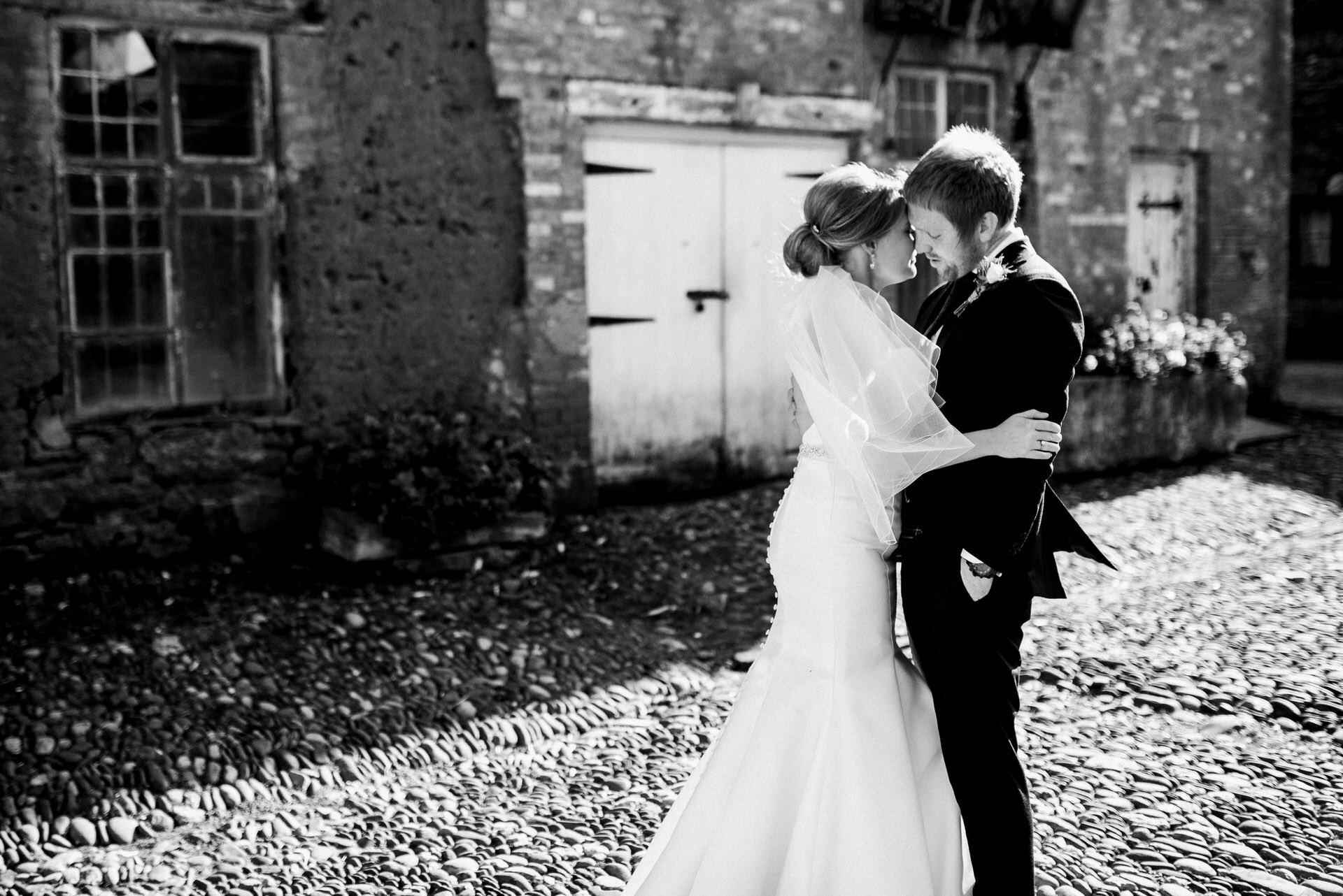 Maunsel house wedding photography 37 wedding portrait