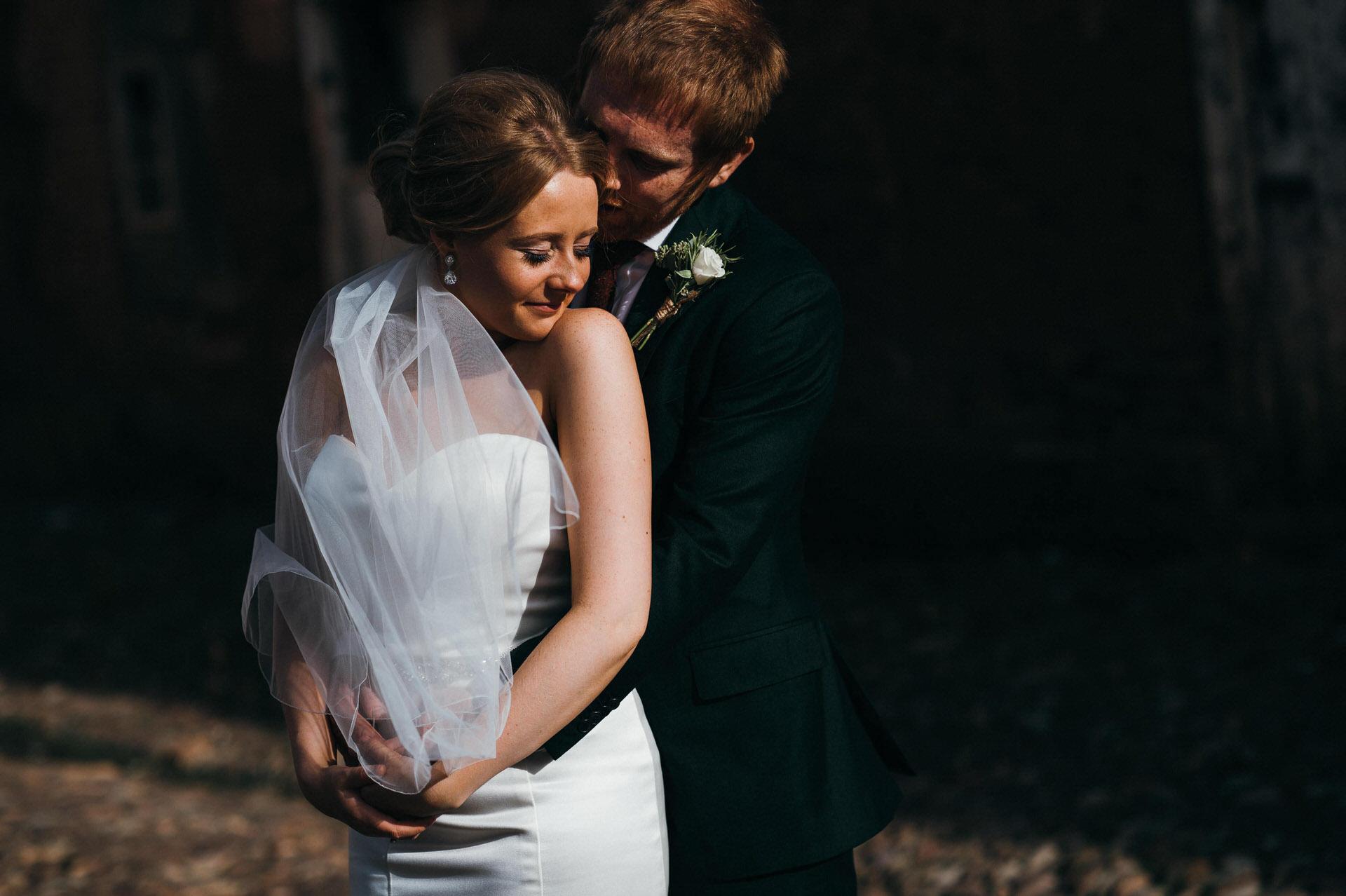 Maunsel house wedding photography 38 wedding portrait