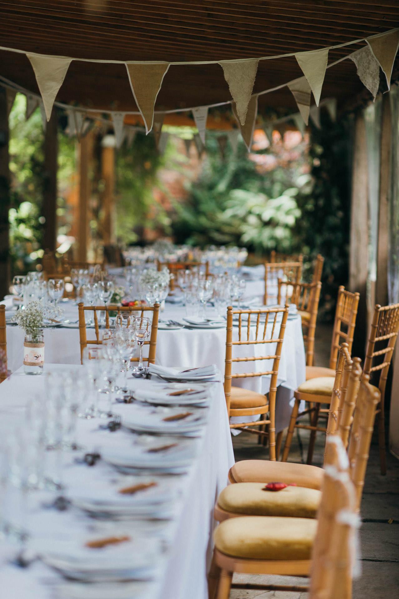 Maunsel house wedding photography 39 wedding details
