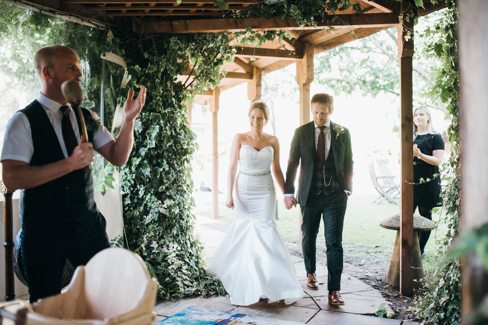Maunsel house wedding photography 43