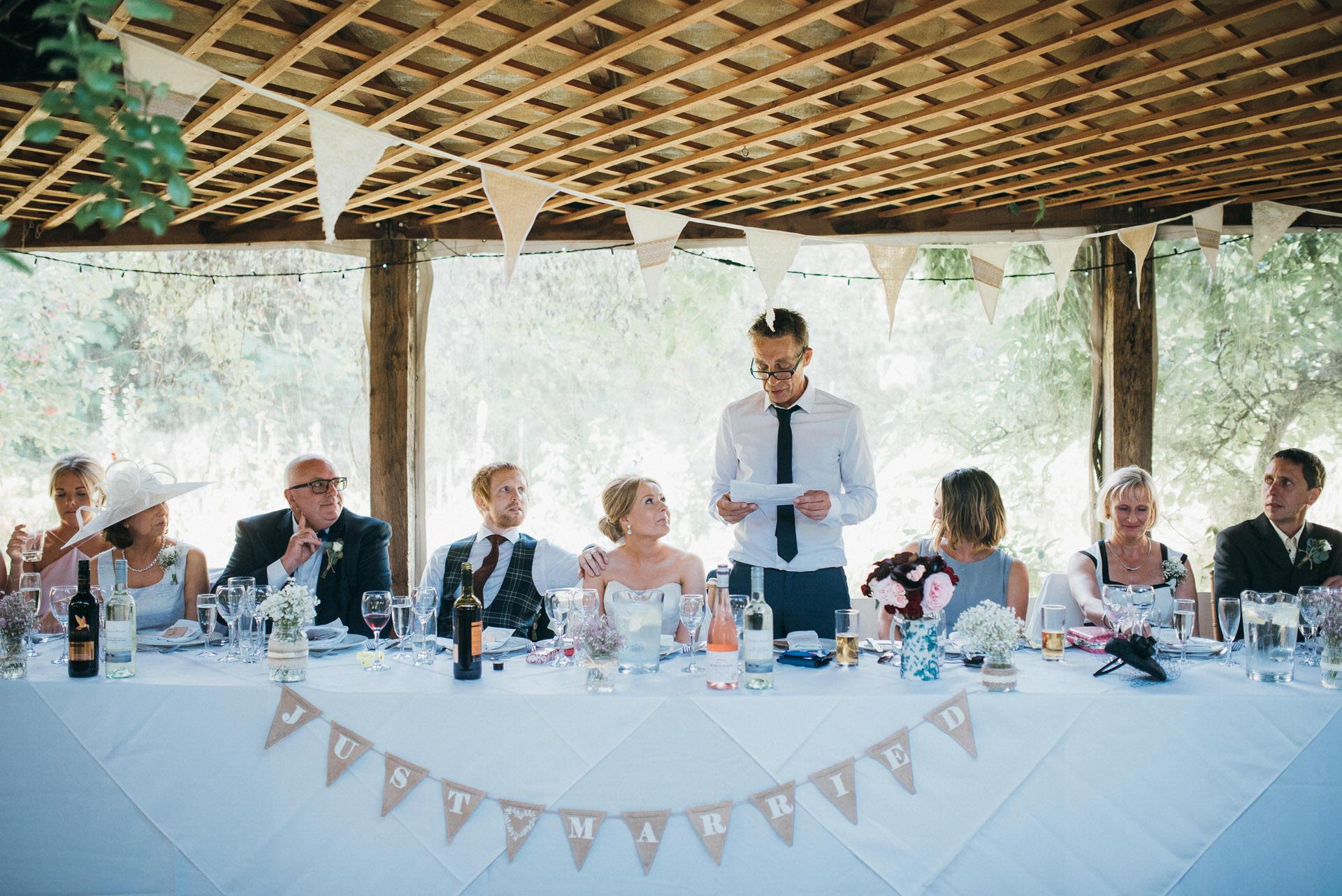 Maunsel house wedding photography 44