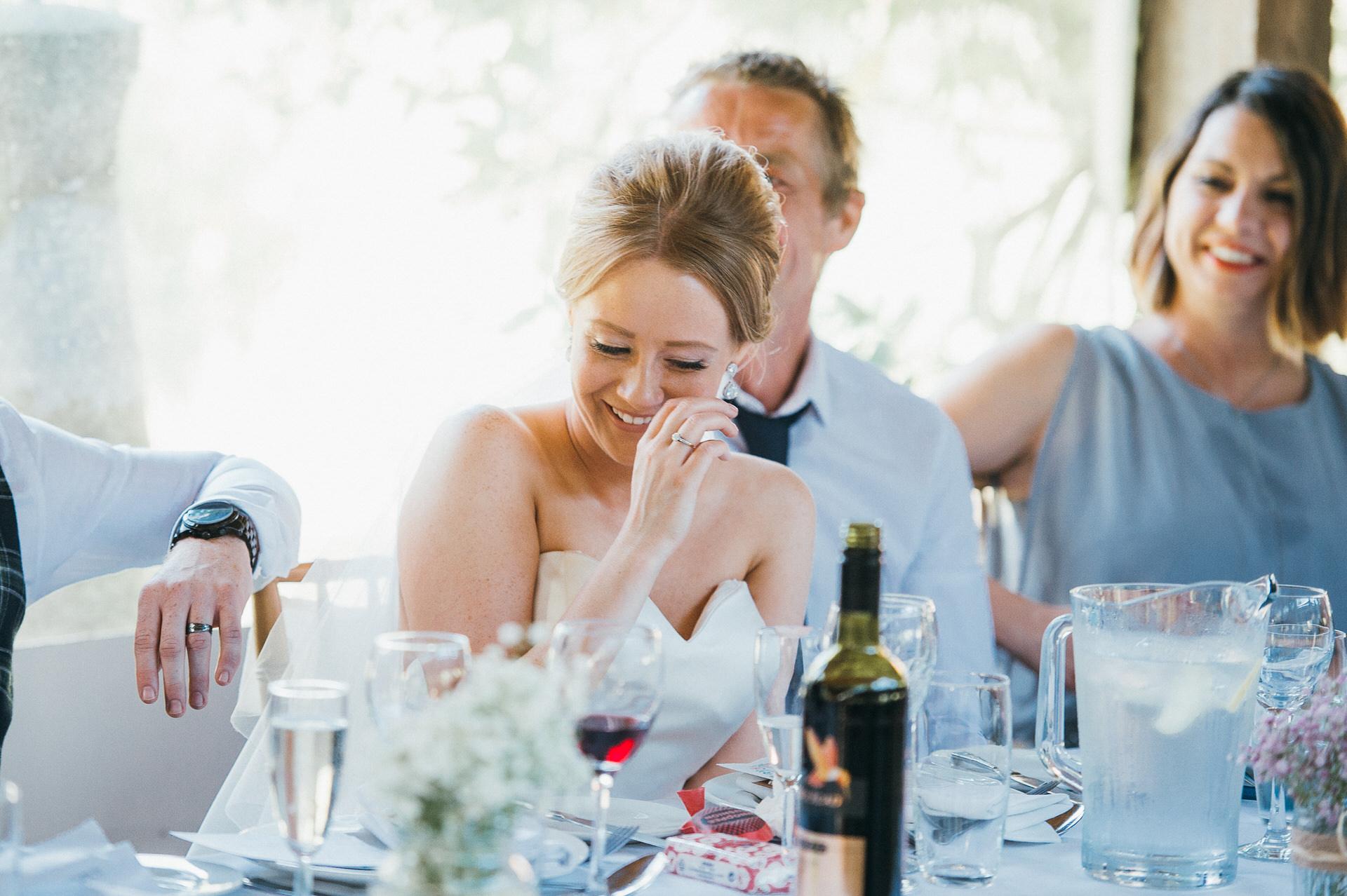 Maunsel house wedding photography 45