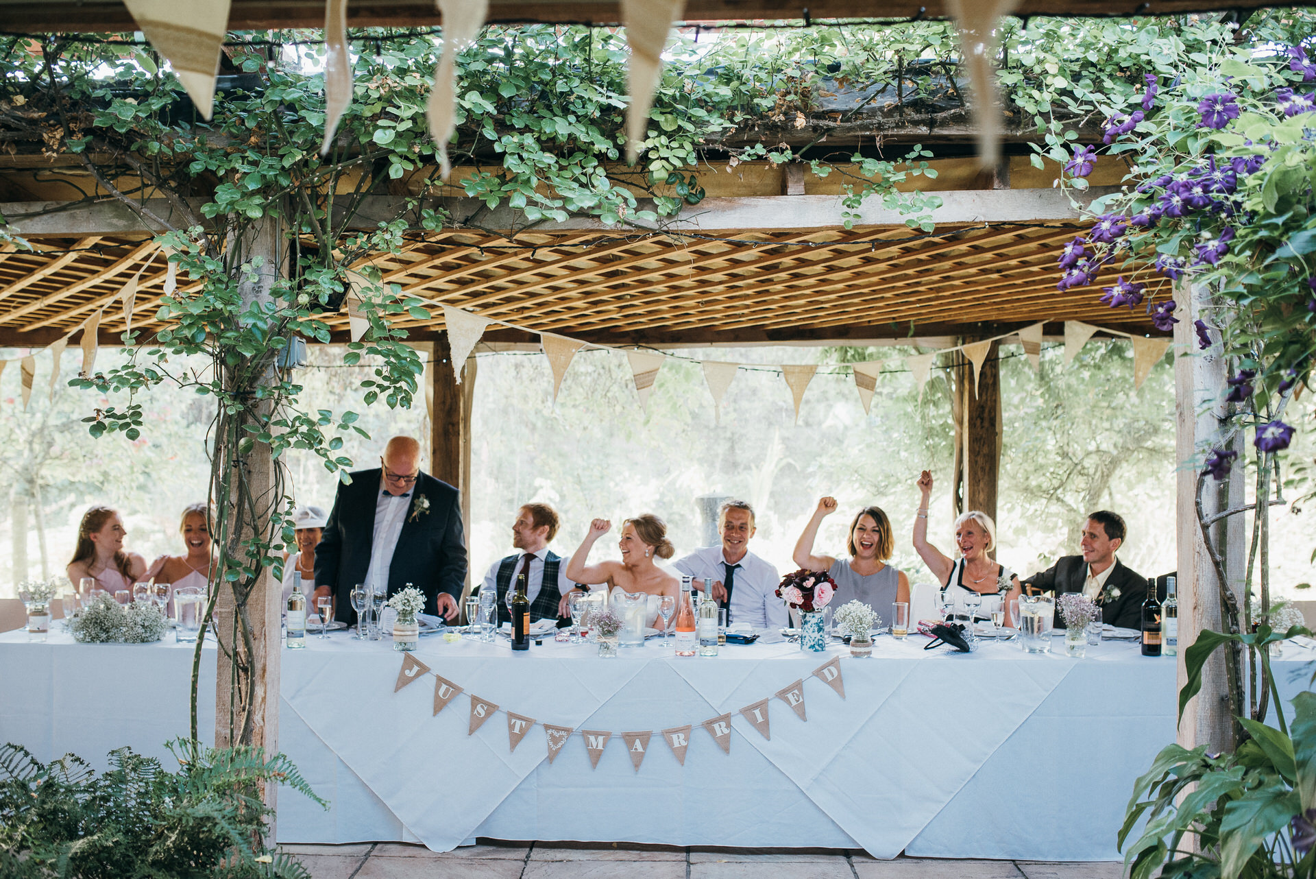 Maunsel house wedding photography 46