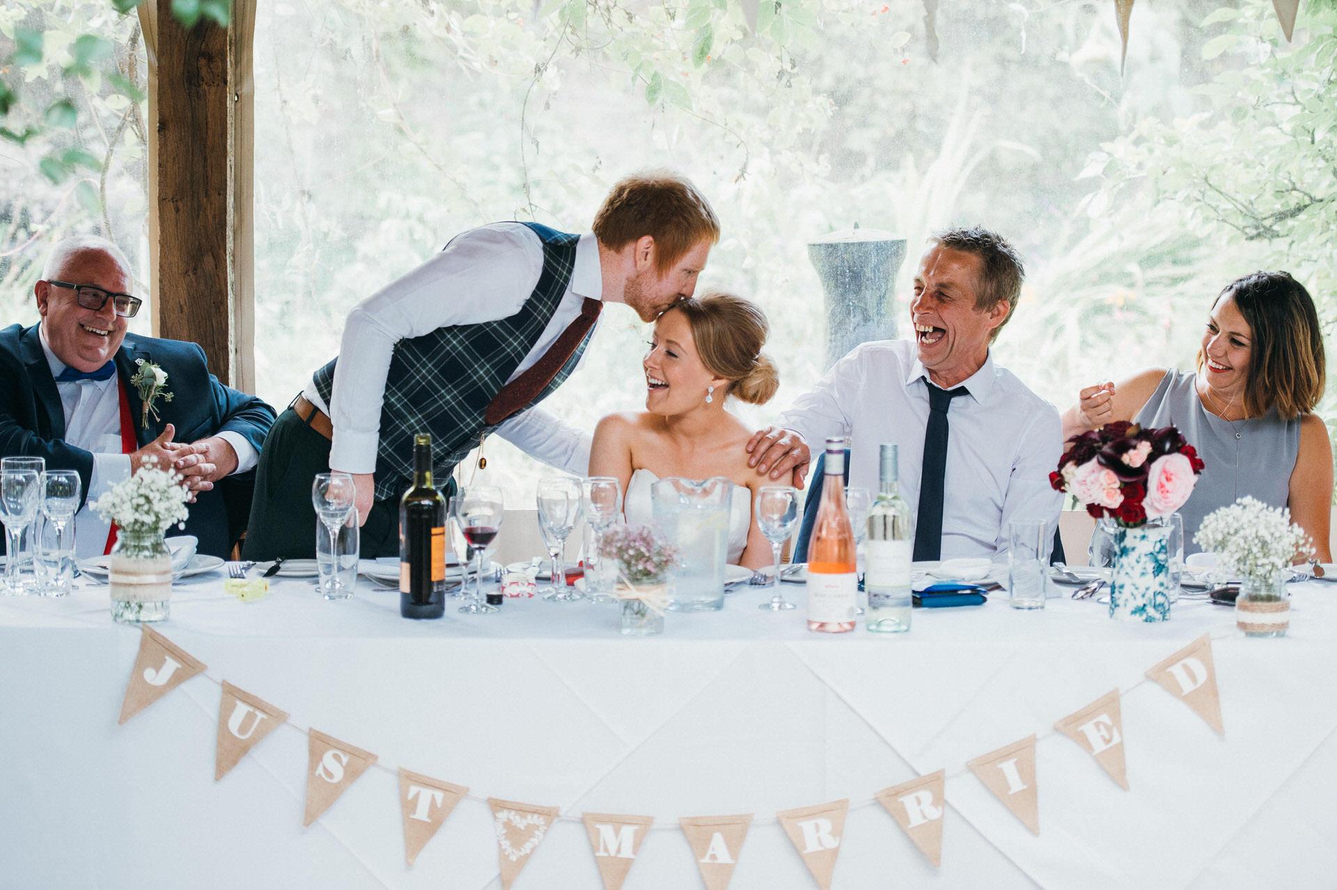 Maunsel house wedding photography 50