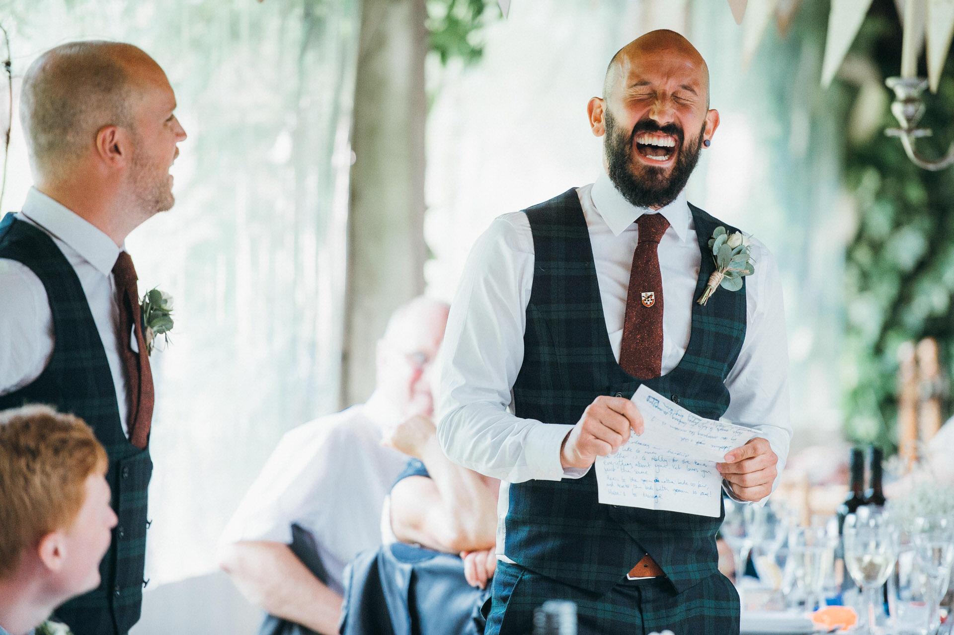 Maunsel house wedding photography 51