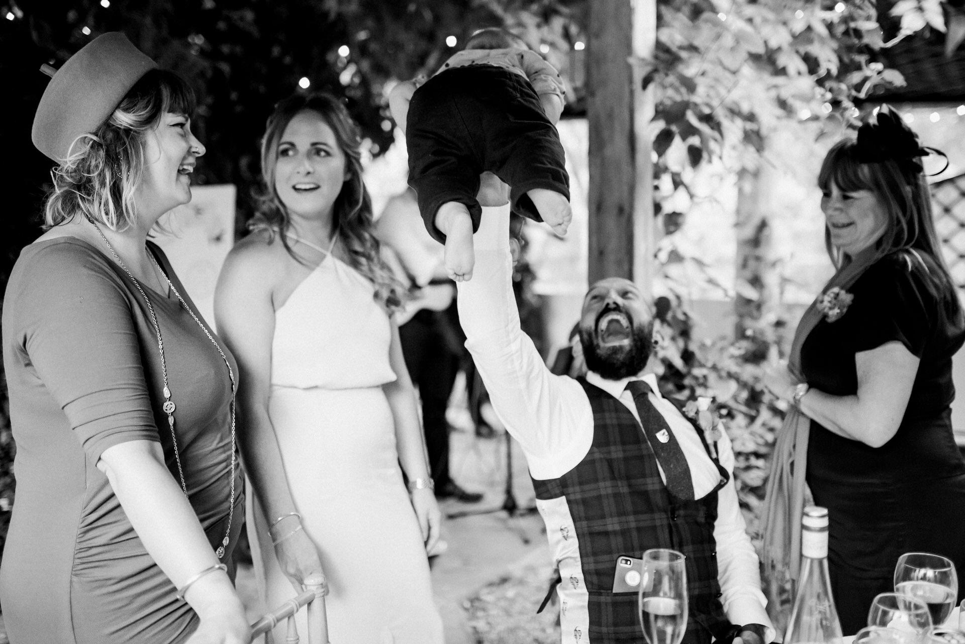 Maunsel house wedding photography 52