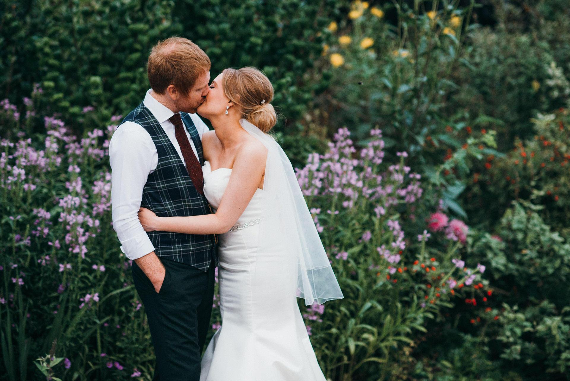 Maunsel house wedding photography 57 wedding portrait