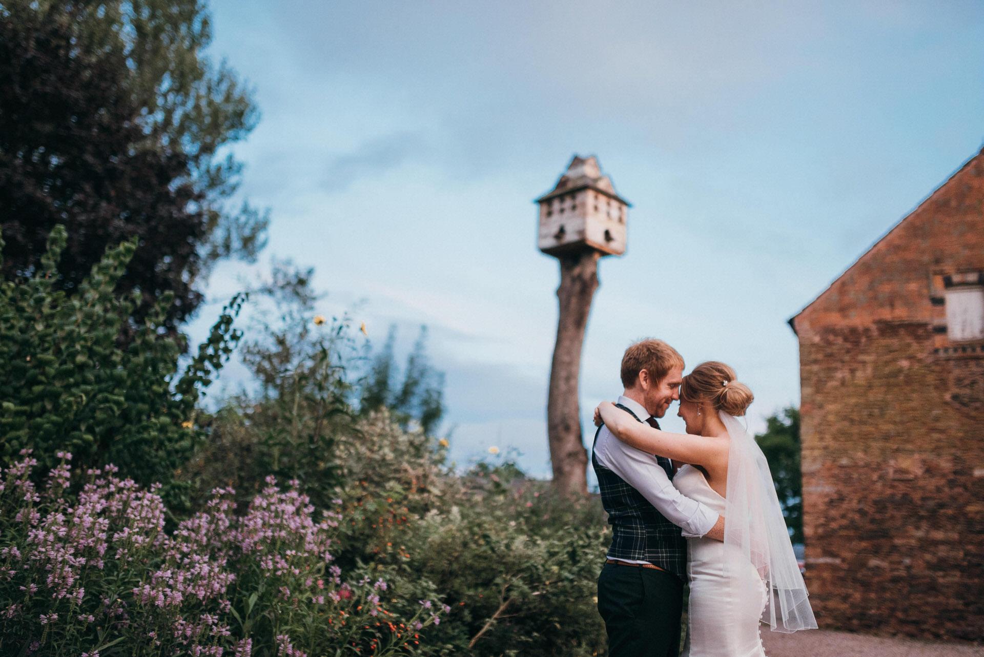 Maunsel house wedding photography 58 wedding portrait