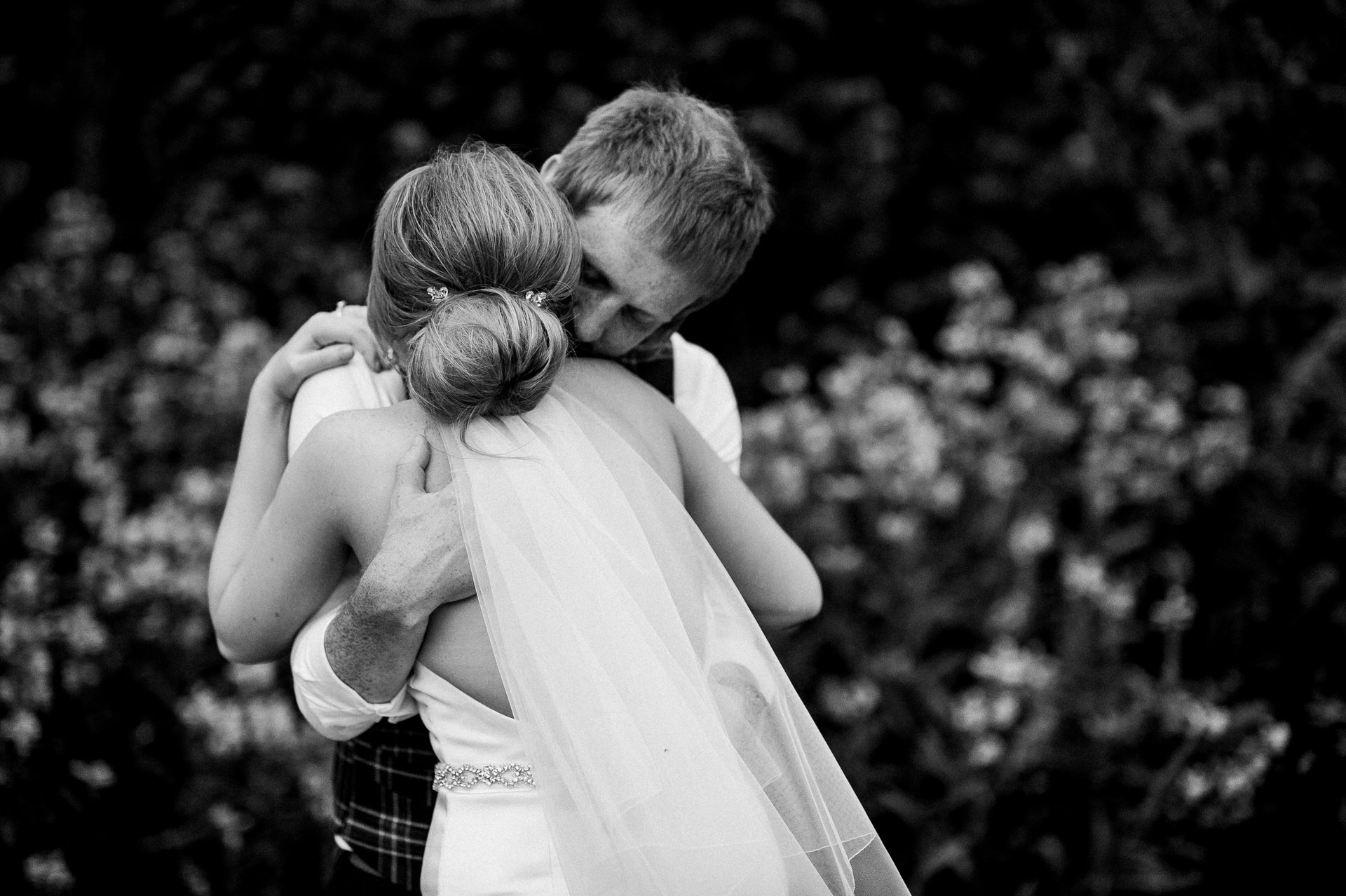 Maunsel house wedding photography 59 wedding portrait