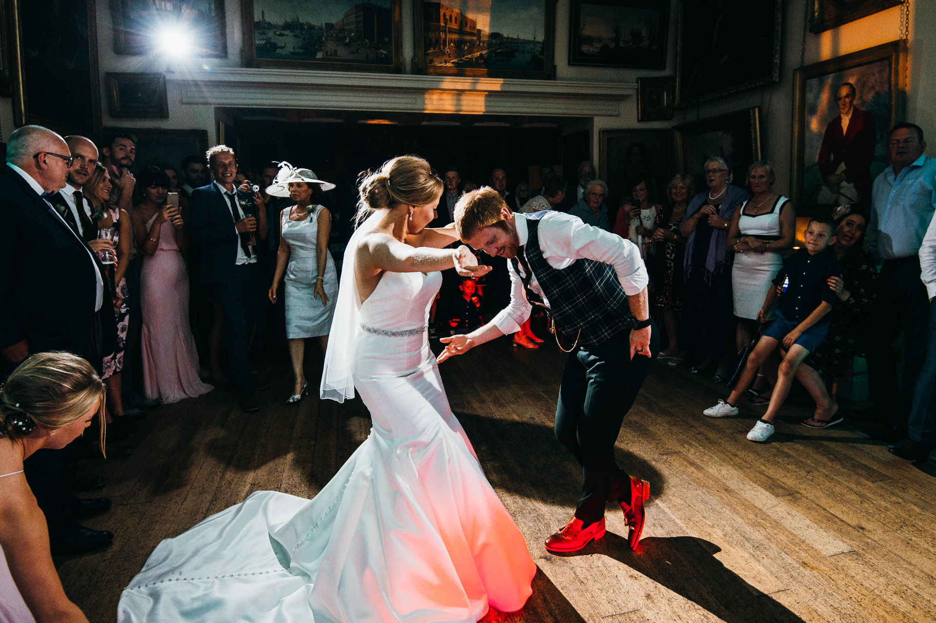 Maunsel house wedding photography 60