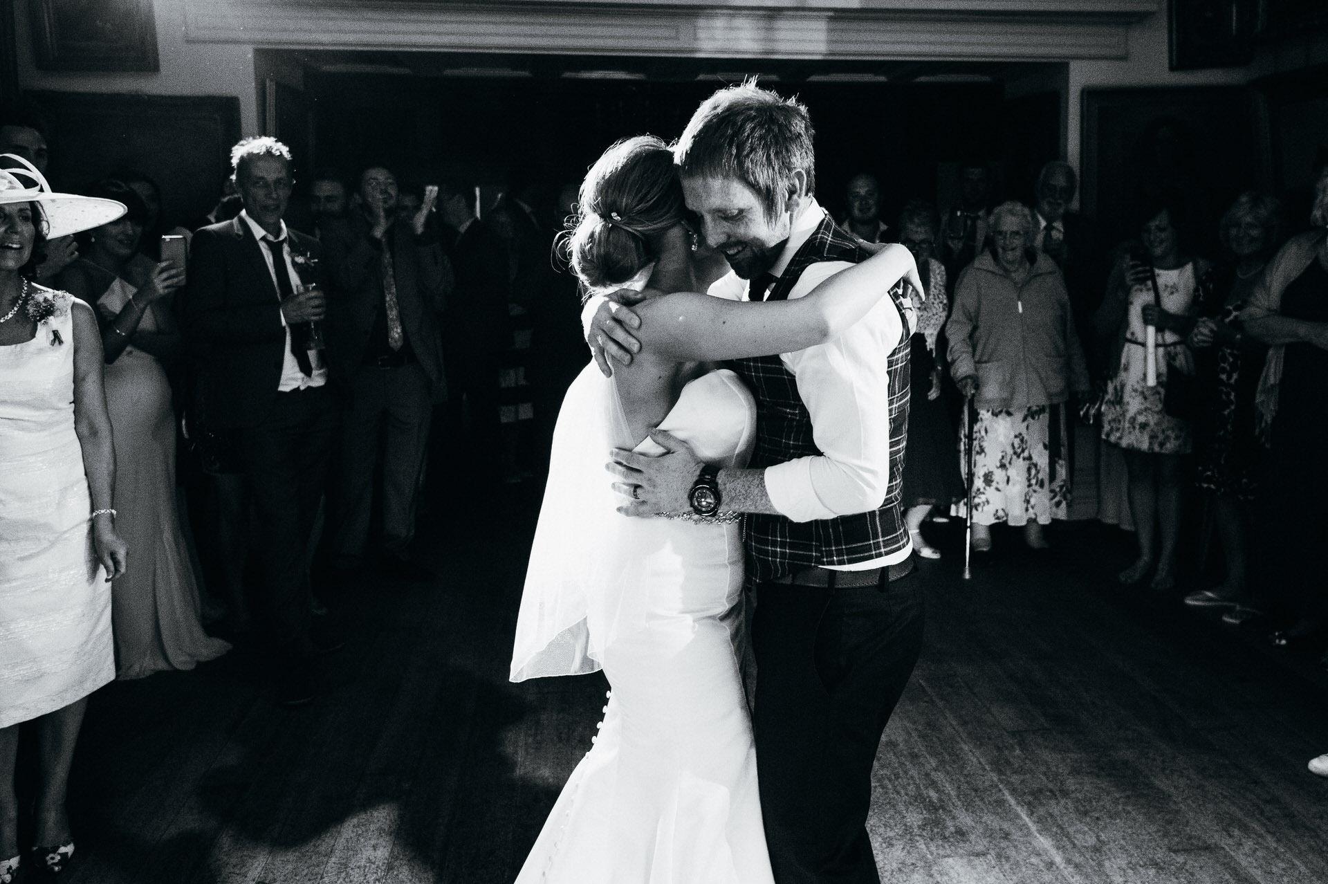 Maunsel house wedding photography 61