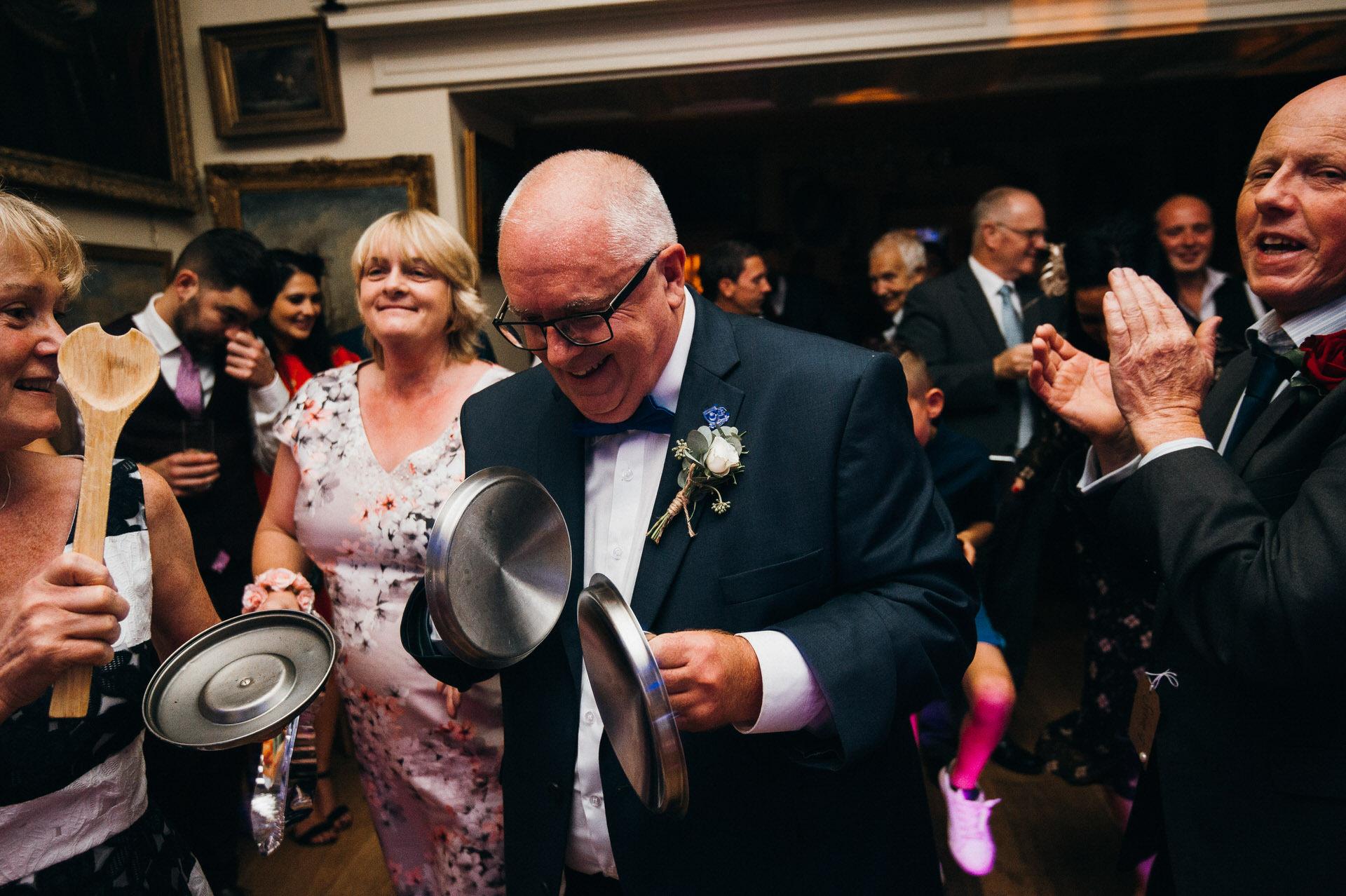 Maunsel house wedding photography 65