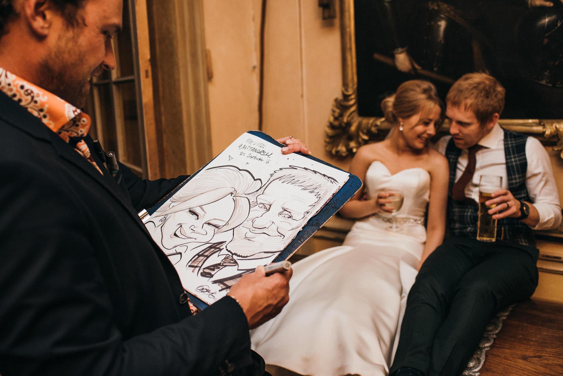 Maunsel house wedding photography 66