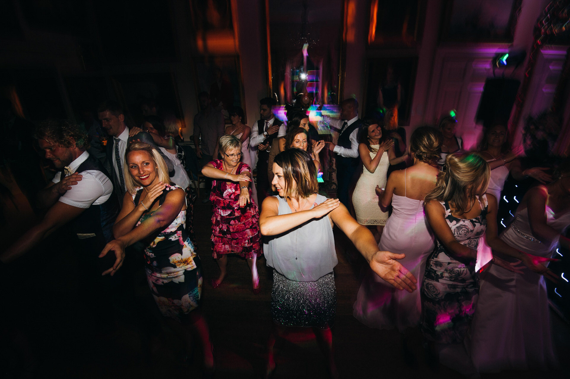 Maunsel house wedding photography 70